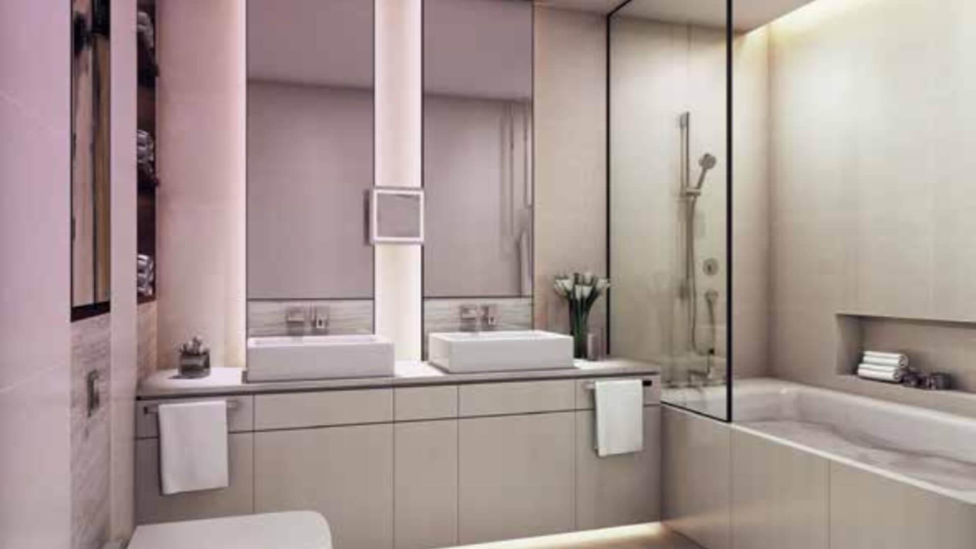 Apartamento en venta en Dubai, EAU, 4 dormitorios, 421 m2, № 24397 – foto 4