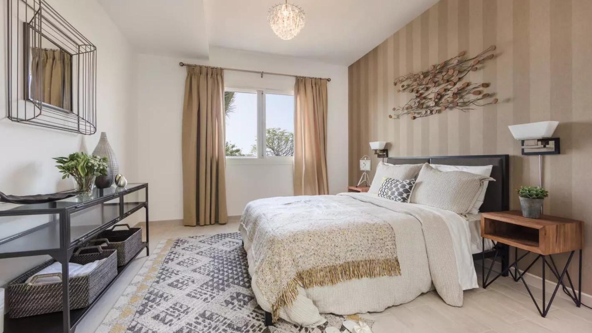 Apartamento en venta en Dubai, EAU, 4 dormitorios, 306 m2, № 24355 – foto 3