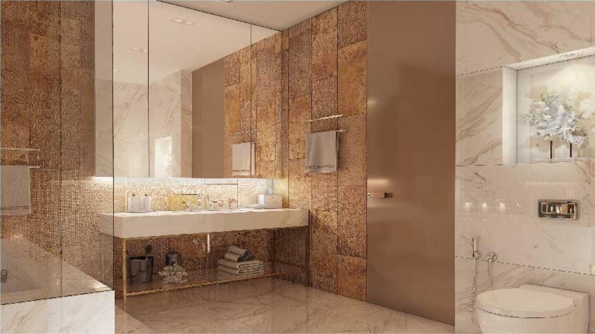 Villa en venta en Dubai, EAU, 3 dormitorios, 187 m2, № 24234 – foto 2