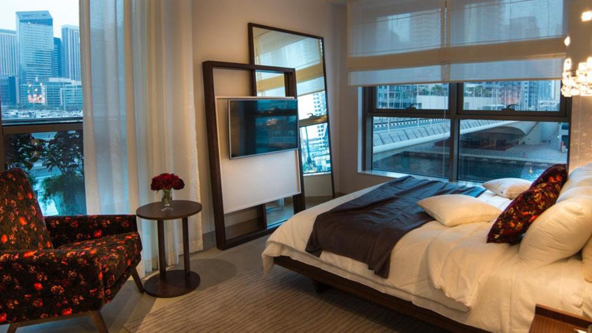 Apartamento en venta en Dubai, EAU, 4 dormitorios, 381 m2, № 24370 – foto 5