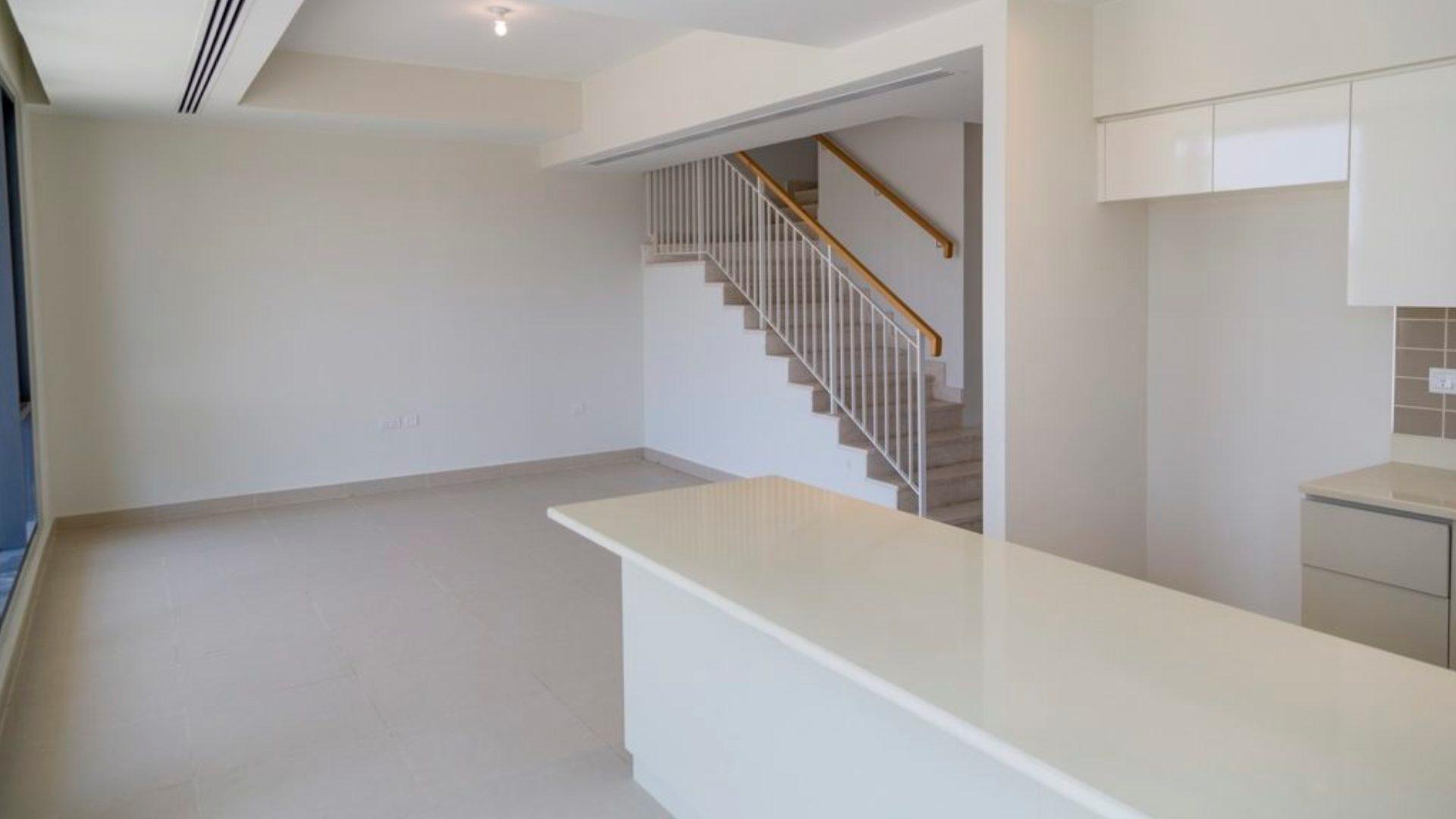 Adosado en venta en Dubai, EAU, 3 dormitorios, 223 m2, № 24374 – foto 3