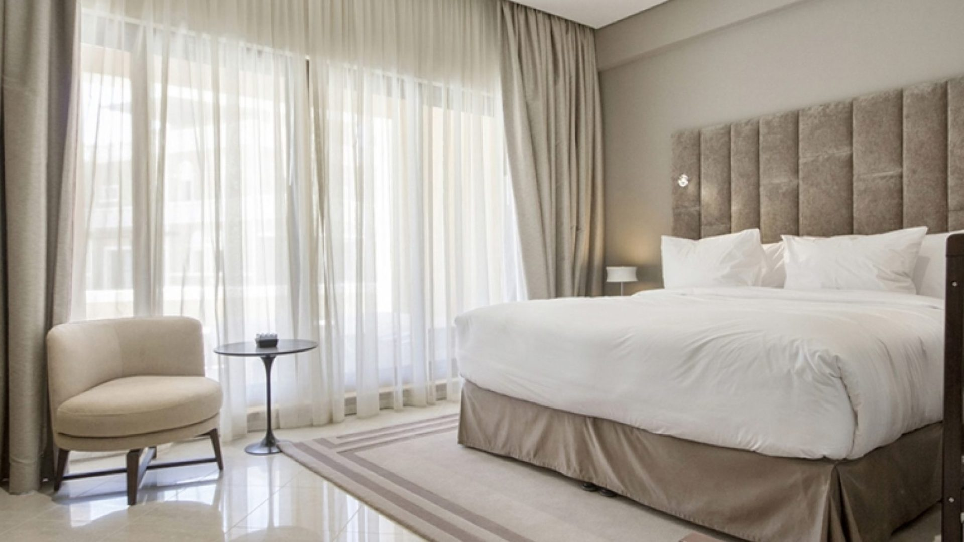 Villa en venta en Dubai, EAU, 6 dormitorios, 1298 m2, № 24473 – foto 6