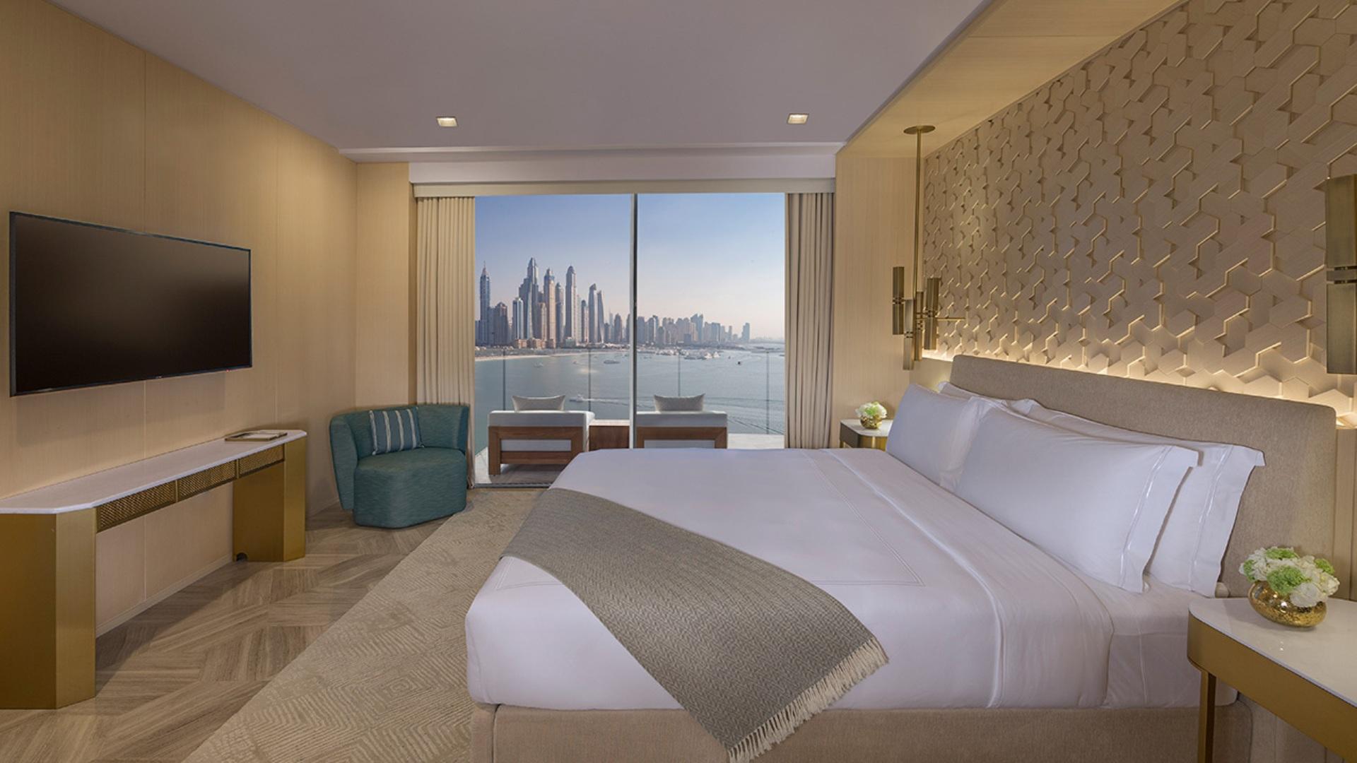 Apartamento en venta en Dubai, EAU, 4 dormitorios, 1318 m2, № 24495 – foto 6