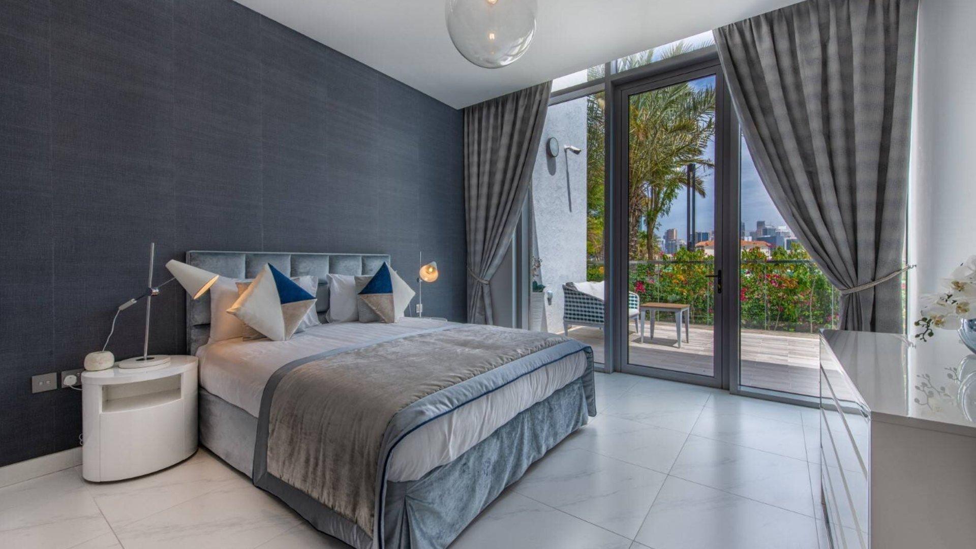Apartamento en venta en Dubai, EAU, 2 dormitorios, 136 m2, № 24426 – foto 5