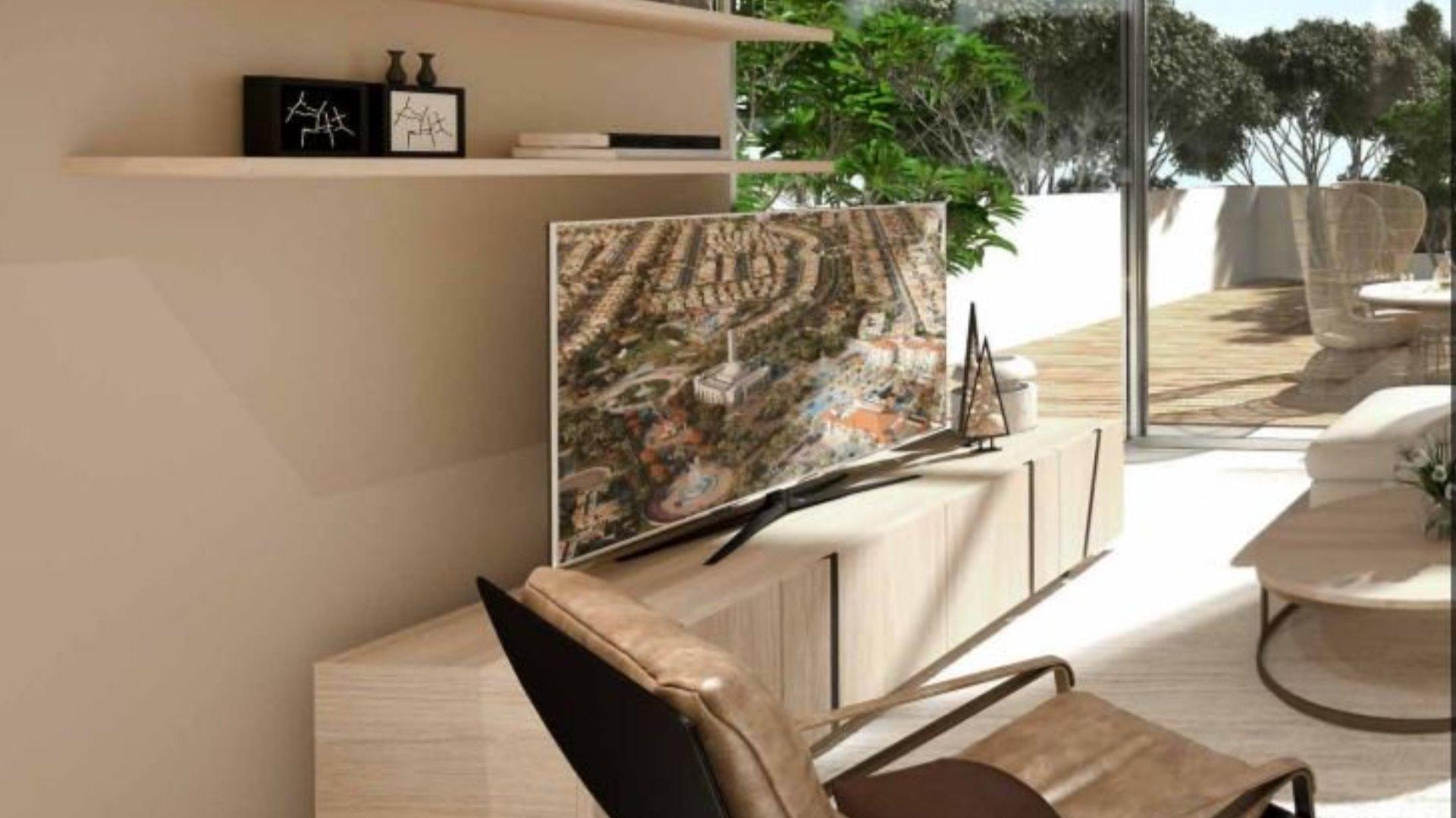 Apartamento en venta en Dubai, EAU, 3 dormitorios, 248 m2, № 24442 – foto 4