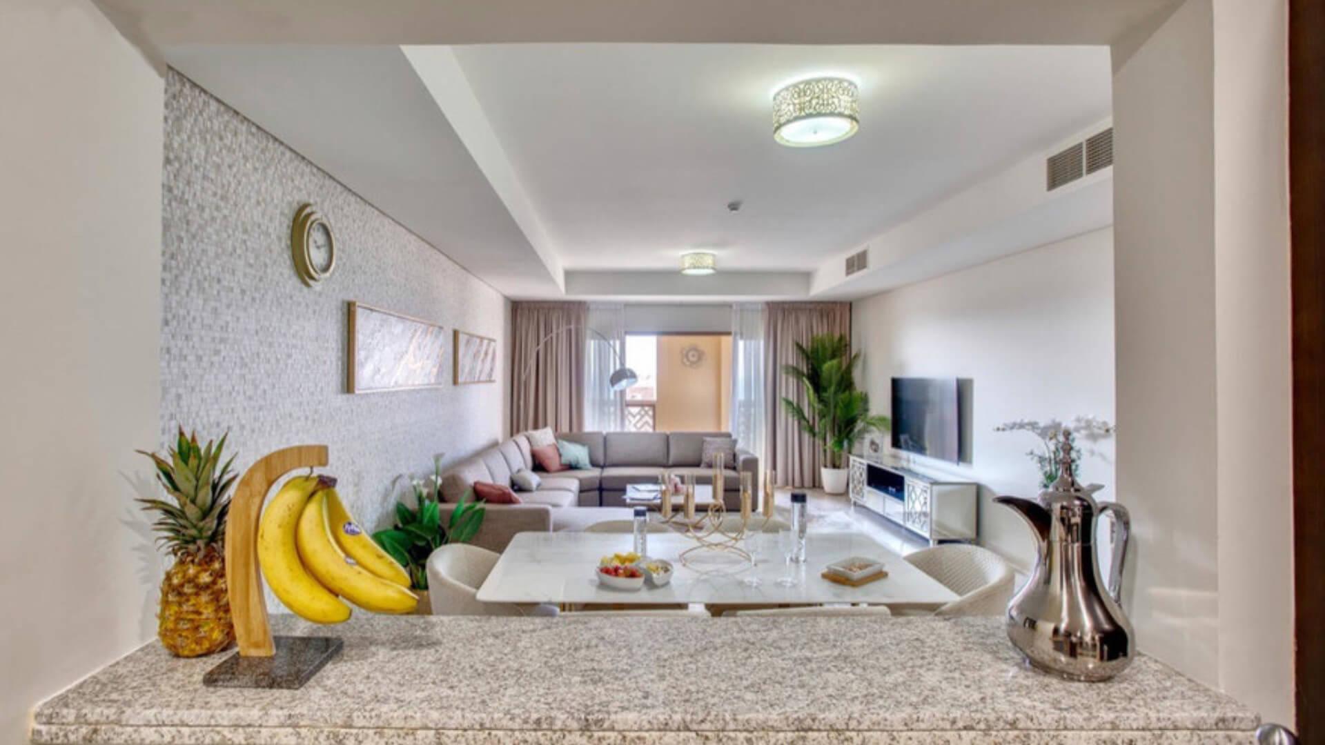 Villa en venta en Dubai, EAU, 6 dormitorios, 1298 m2, № 24473 – foto 4