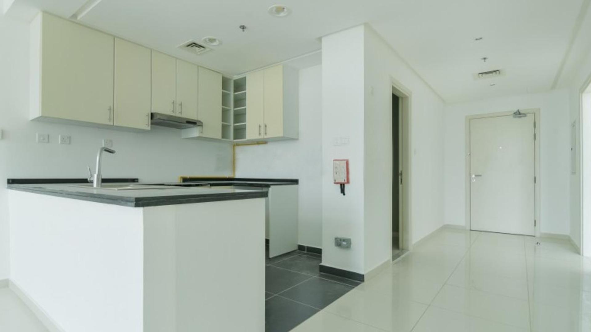 Apartamento en venta en Dubai, EAU, 3 dormitorios, 262 m2, № 24528 – foto 2