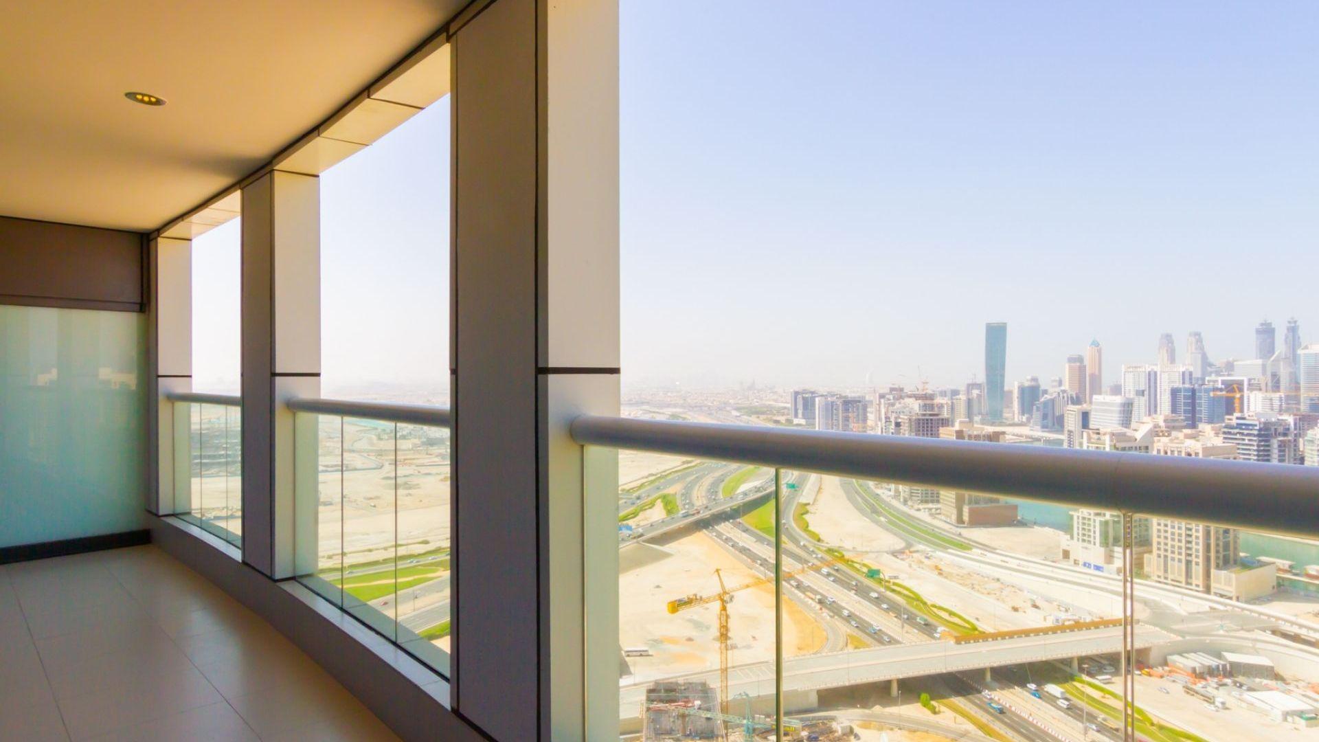 Apartamento en venta en Dubai, EAU, 2 dormitorios, 108 m2, № 24404 – foto 3