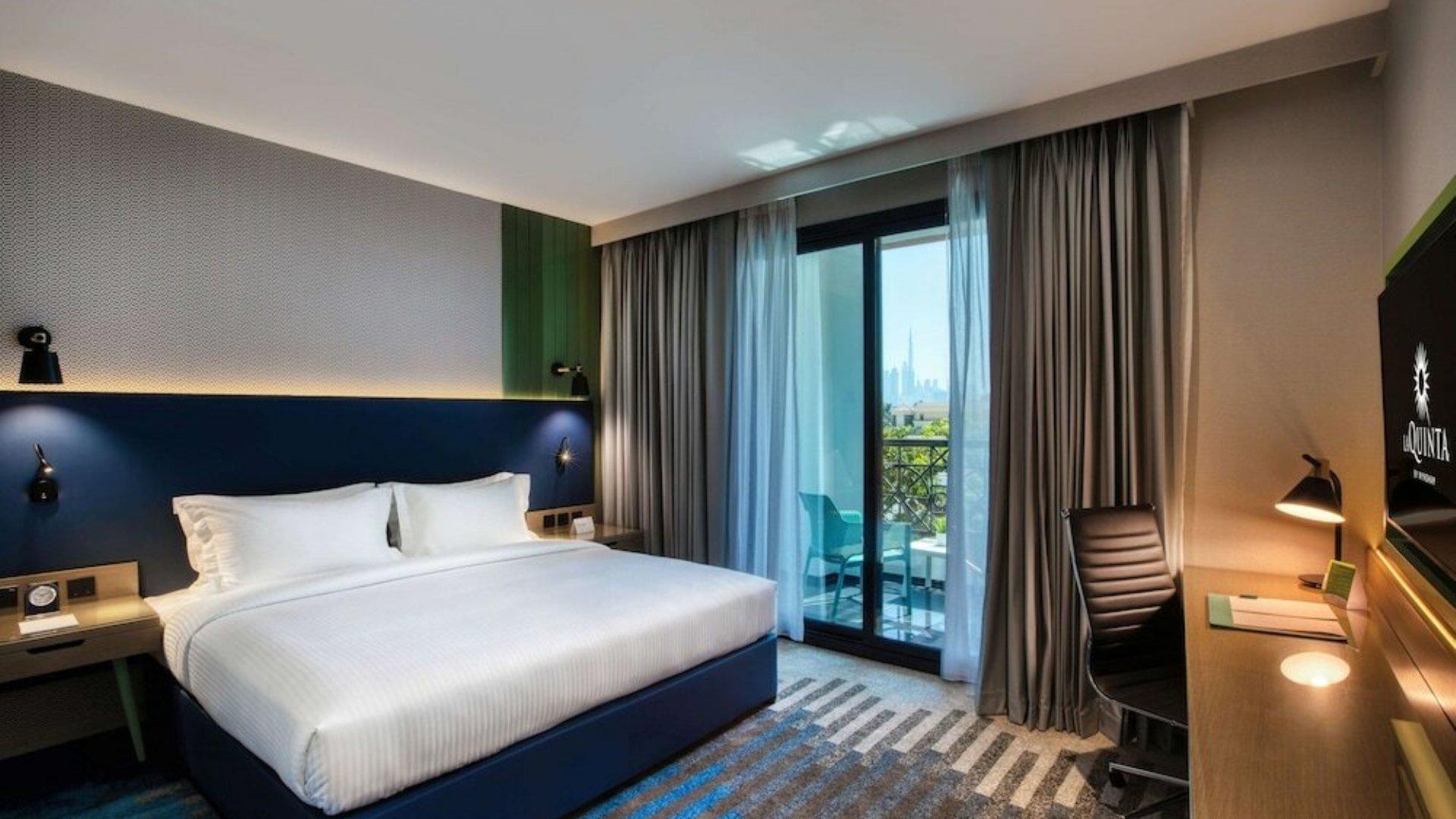 Villa en venta en Dubai, EAU, 4 dormitorios, 269 m2, № 24323 – foto 3