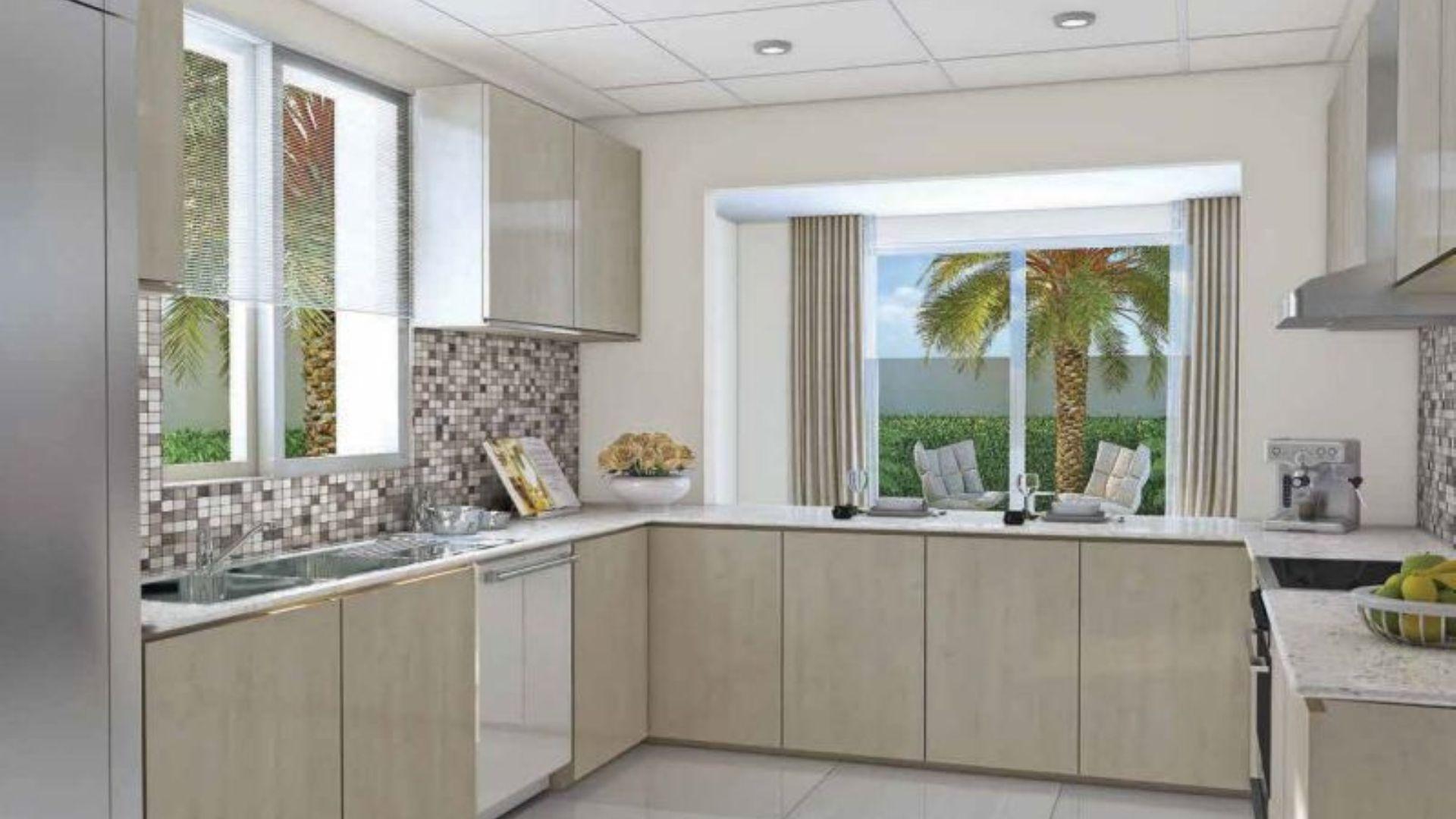 Adosado en venta en Dubai, EAU, 3 dormitorios, 184 m2, № 24438 – foto 2