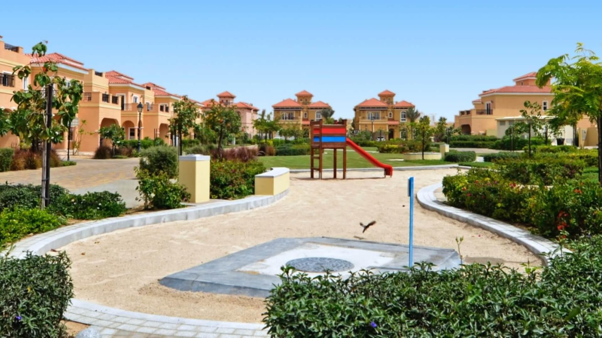 Villa en venta en Dubai, EAU, 6 dormitorios, 1161 m2, № 24359 – foto 4