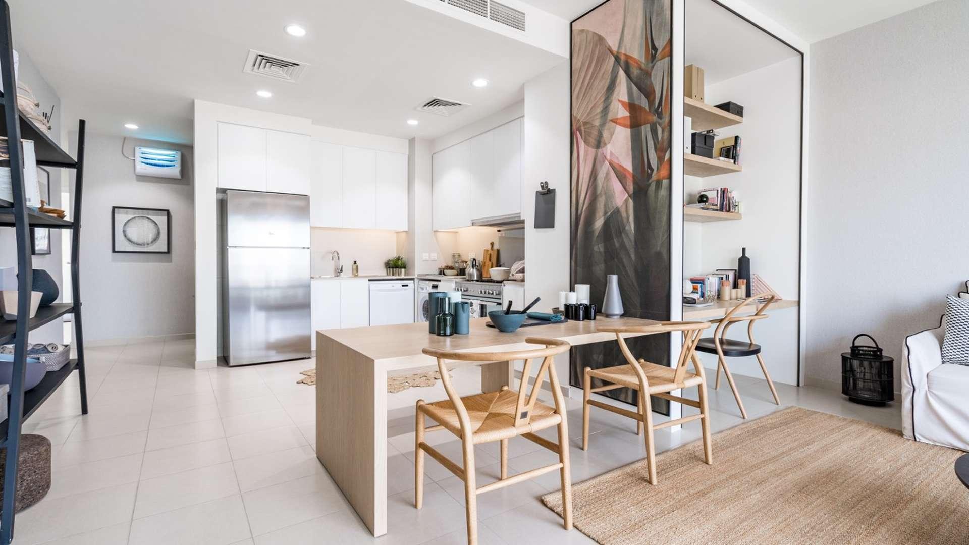 Adosado en venta en Dubai, EAU, 3 dormitorios, 212 m2, № 24248 – foto 7