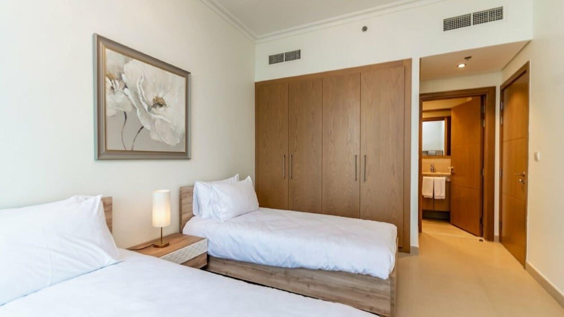 Ático en venta en Dubai, EAU, 5 dormitorios, 769 m2, № 24406 – foto 3