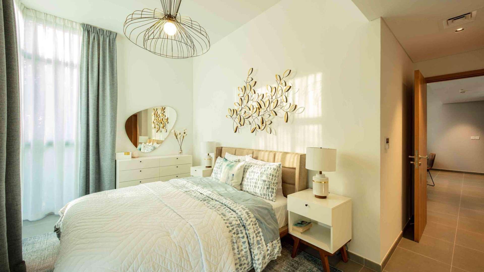 Apartamento en venta en Dubai, EAU, 2 dormitorios, 90 m2, № 24440 – foto 3