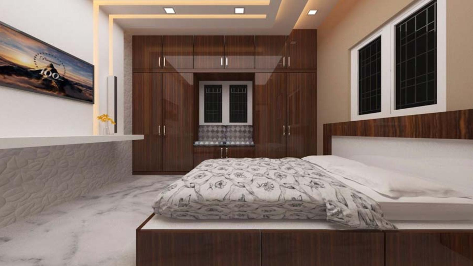 Apartamento en venta en Dubai, EAU, 3 dormitorios, 228 m2, № 24335 – foto 1
