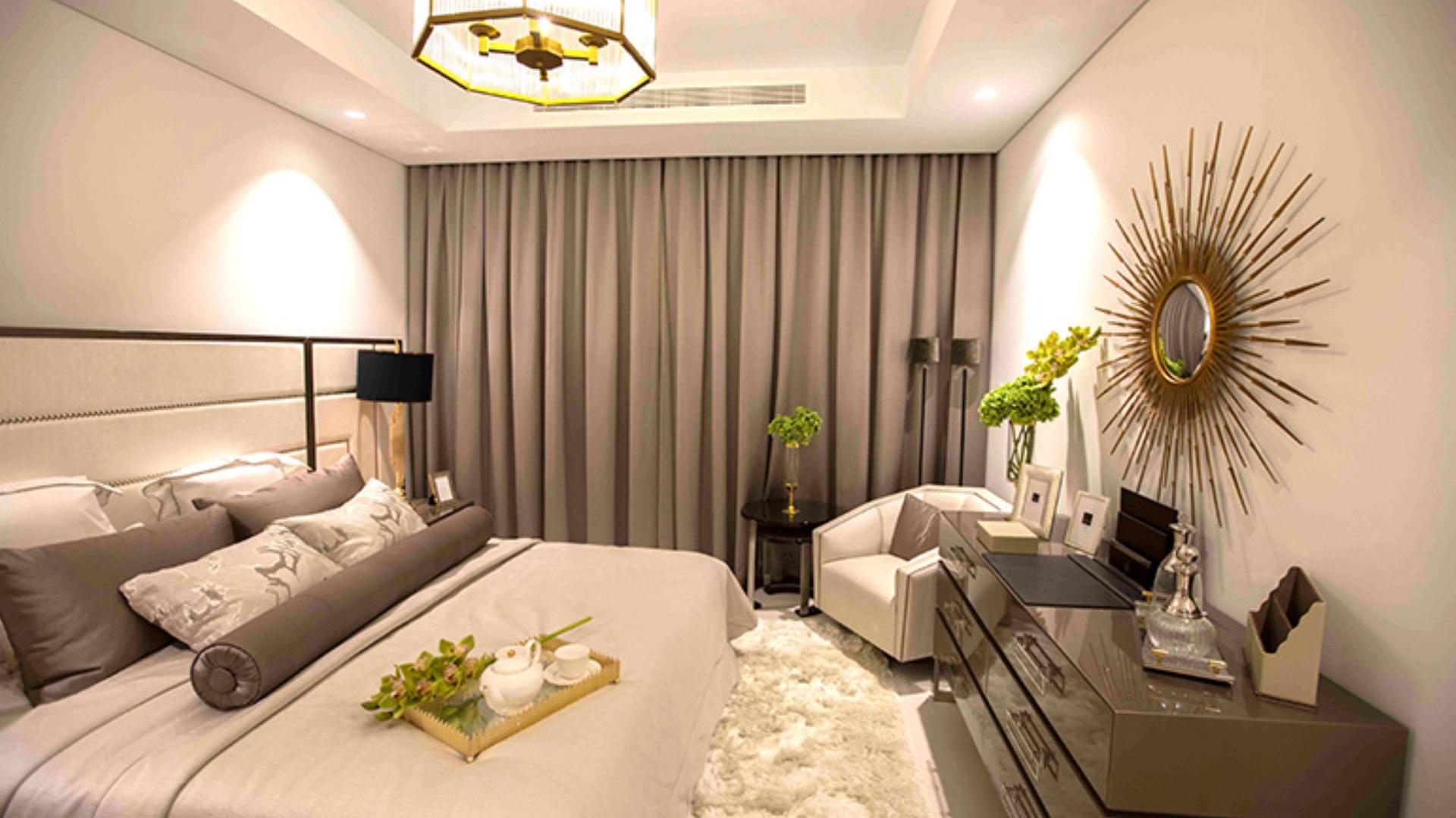 Apartamento en venta en Dubai, EAU, 2 dormitorios, 108 m2, № 24404 – foto 5
