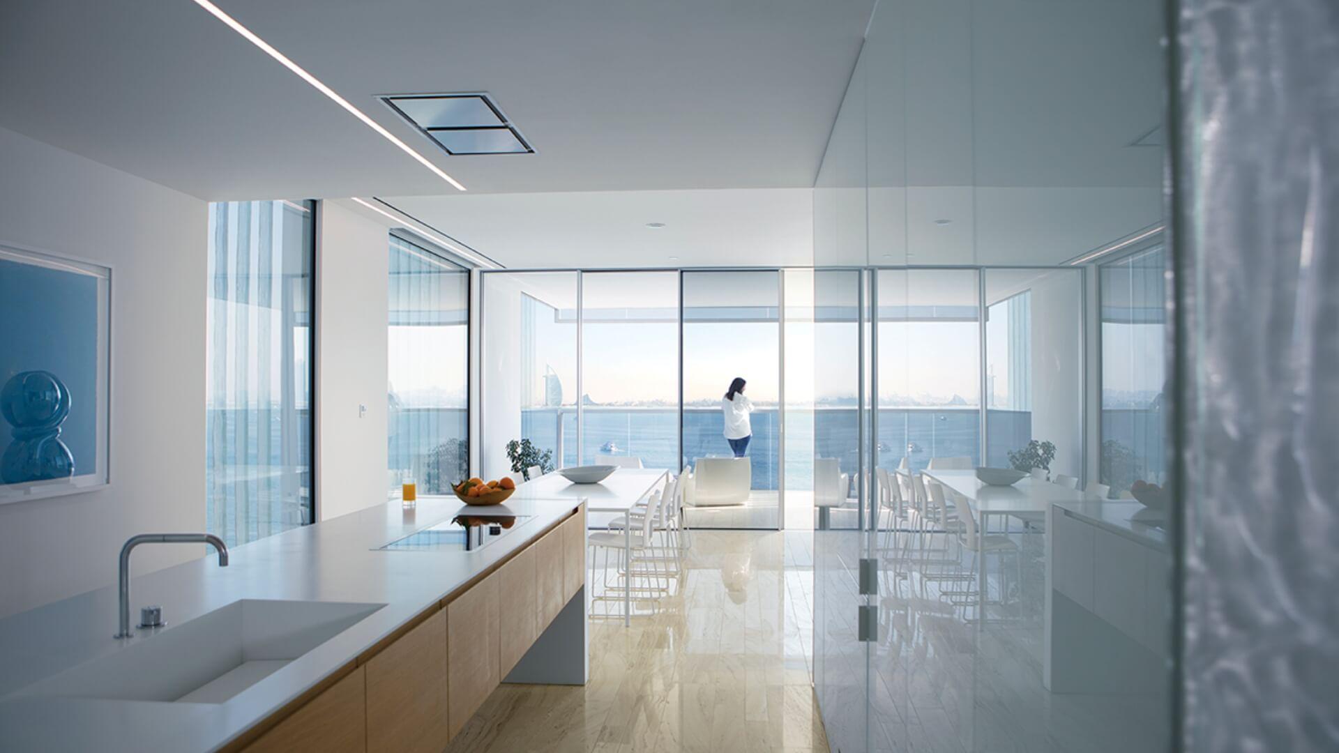 Apartamento en venta en Dubai, EAU, 2 dormitorios, 163 m2, № 24474 – foto 1