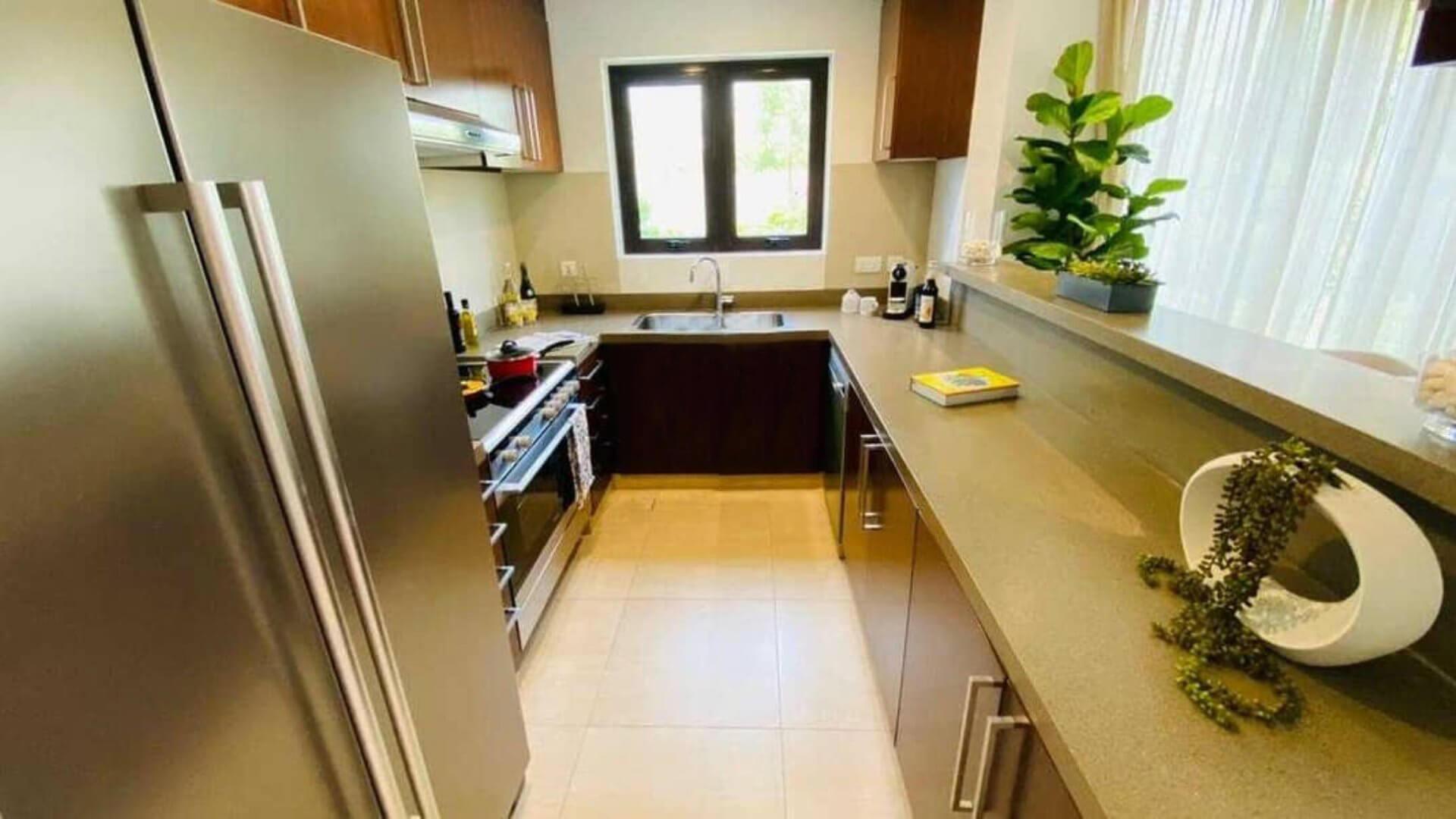 Villa en venta en Dubai, EAU, 3 dormitorios, 347 m2, № 24540 – foto 5