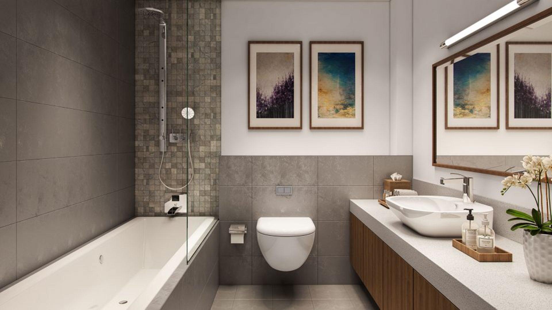 Apartamento en venta en Dubai, EAU, 2 dormitorios, 70 m2, № 24305 – foto 6