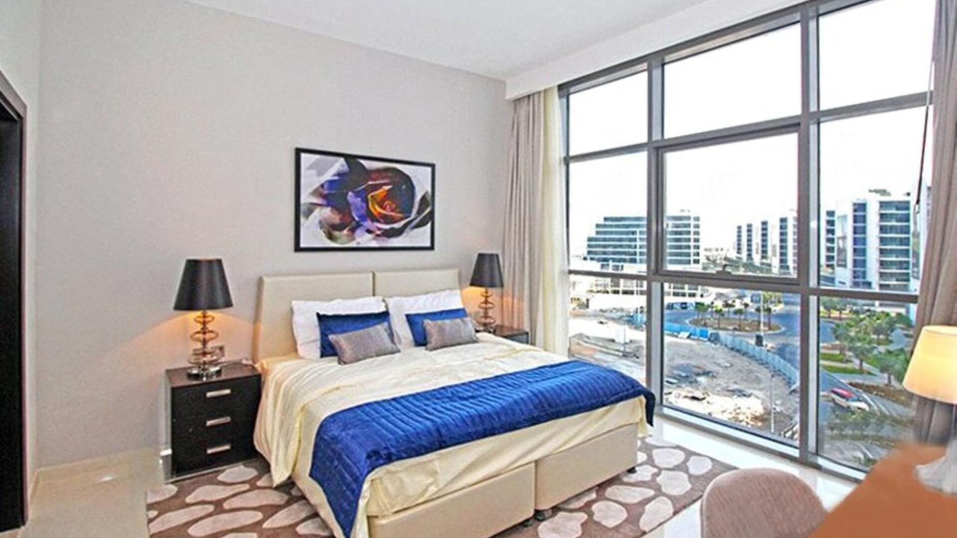 Apartamento en venta en Dubai, EAU, 3 dormitorios, 340 m2, № 24522 – foto 3