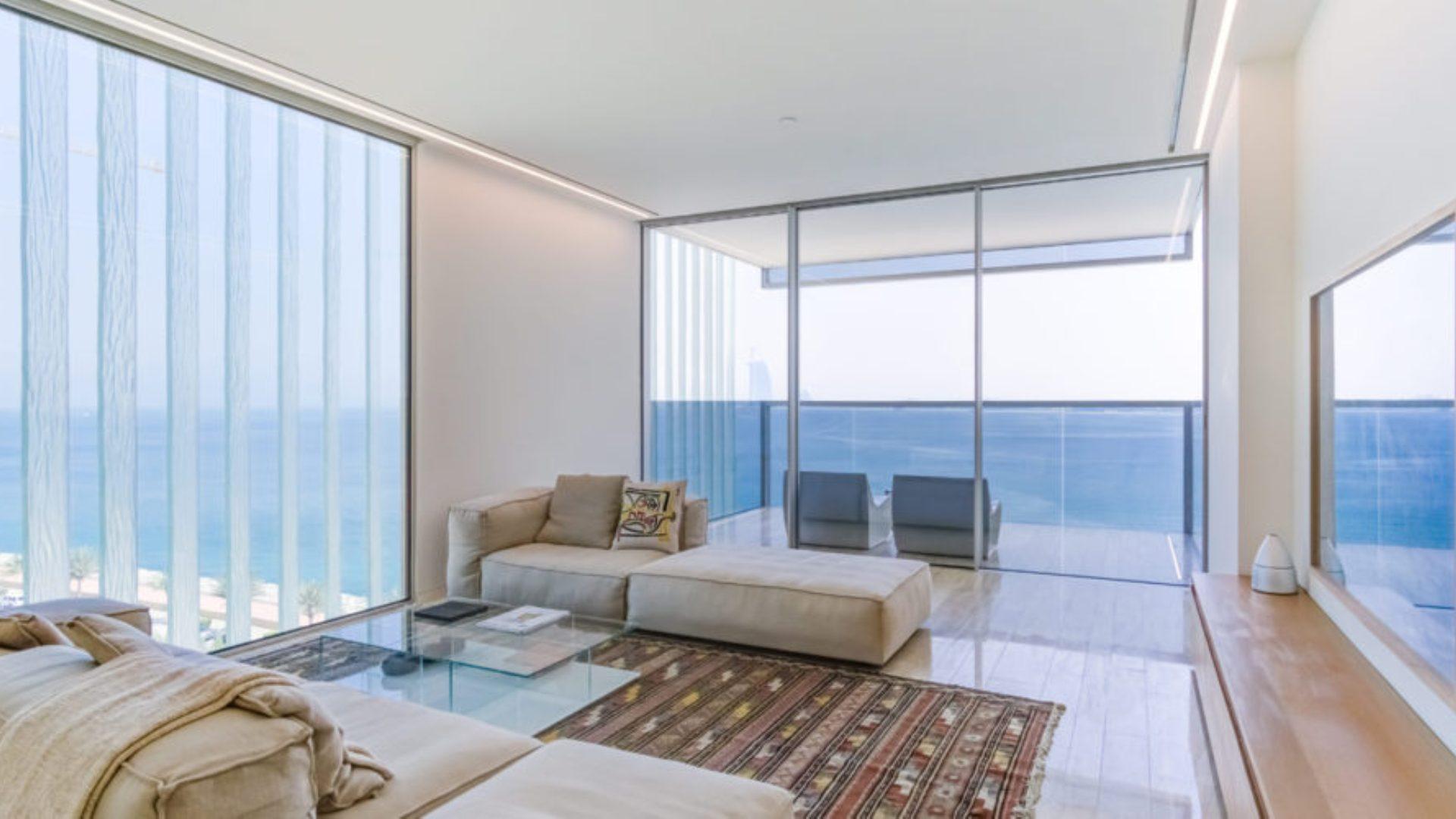 Apartamento en venta en Dubai, EAU, 4 dormitorios, 445 m2, № 24476 – foto 5
