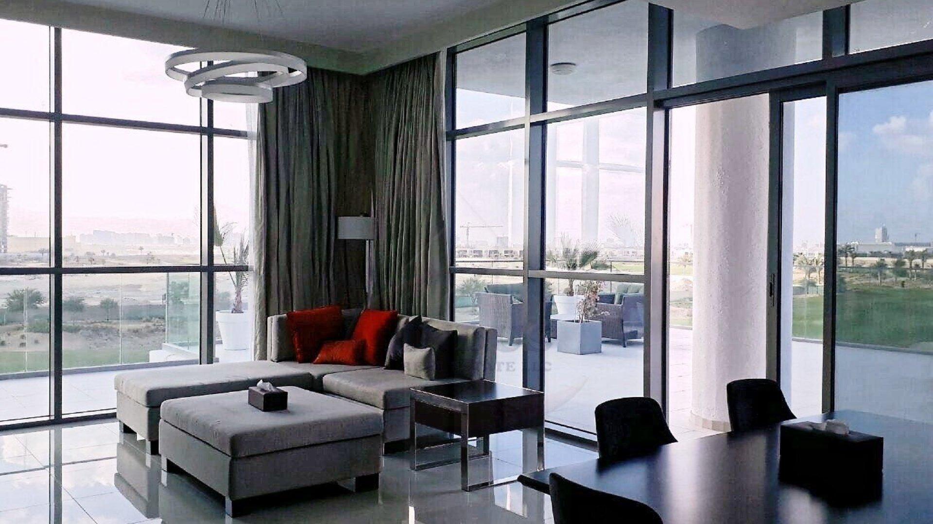 Apartamento en venta en Dubai, EAU, 3 dormitorios, 262 m2, № 24519 – foto 2