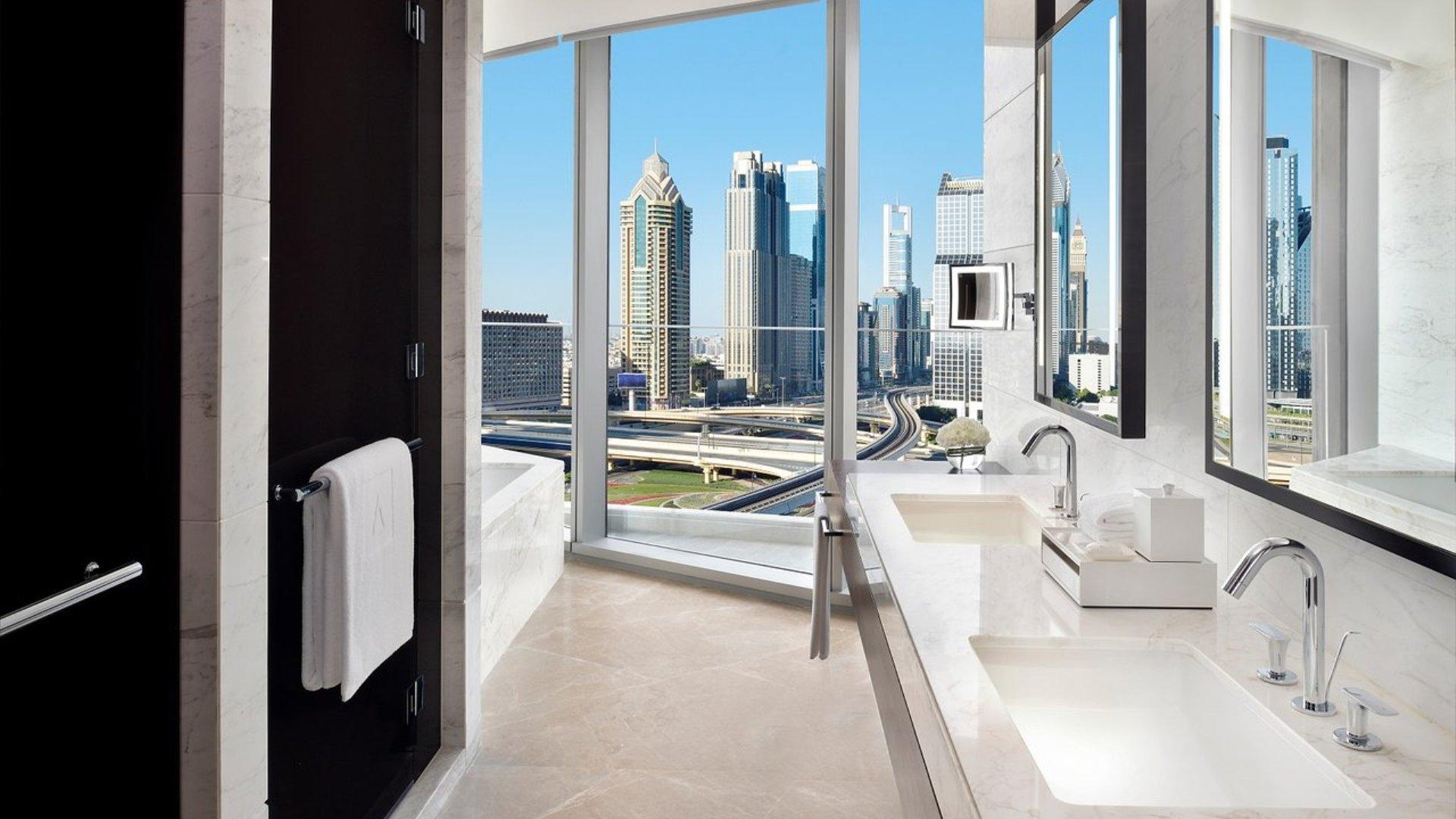 Apartamento en venta en Dubai, EAU, 2 dormitorios, 158 m2, № 24409 – foto 3