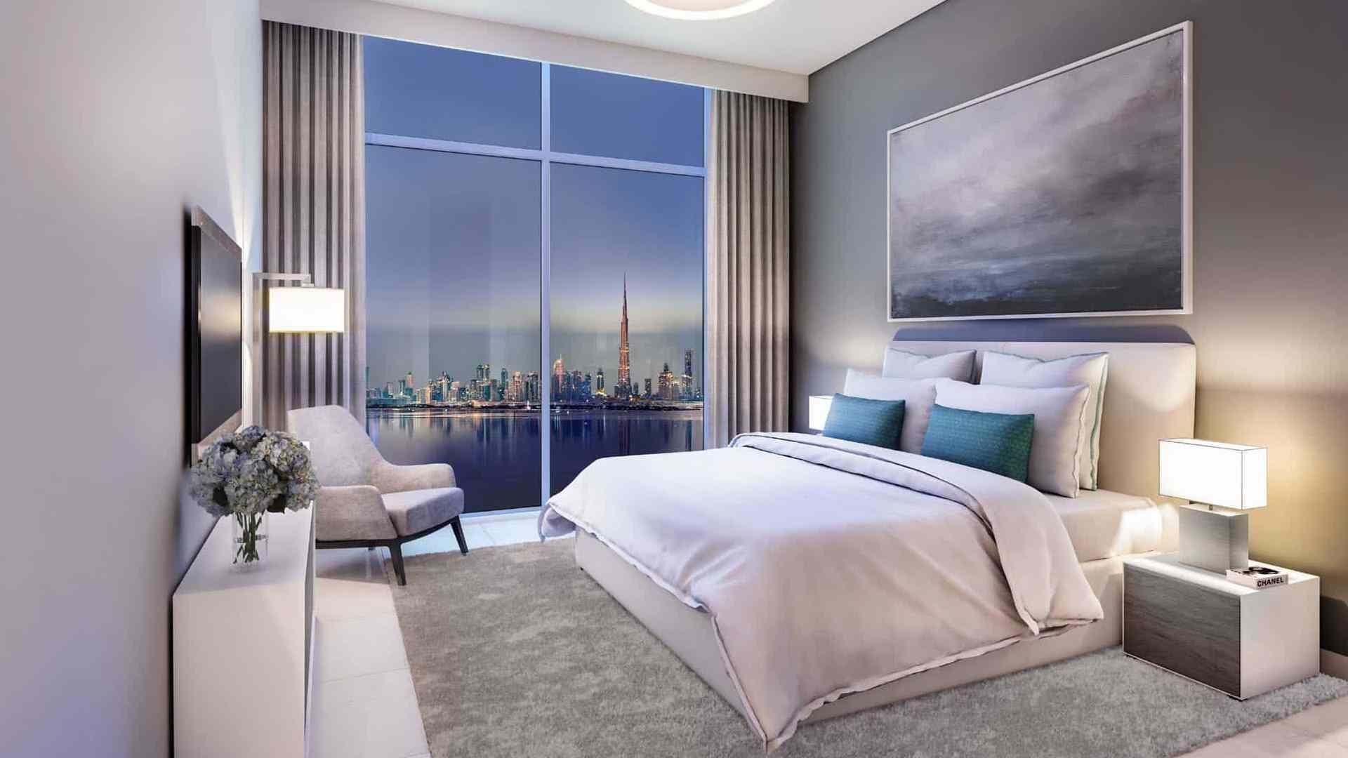 Apartamento en venta en Dubai, EAU, 1 dormitorio, 74 m2, № 24402 – foto 2
