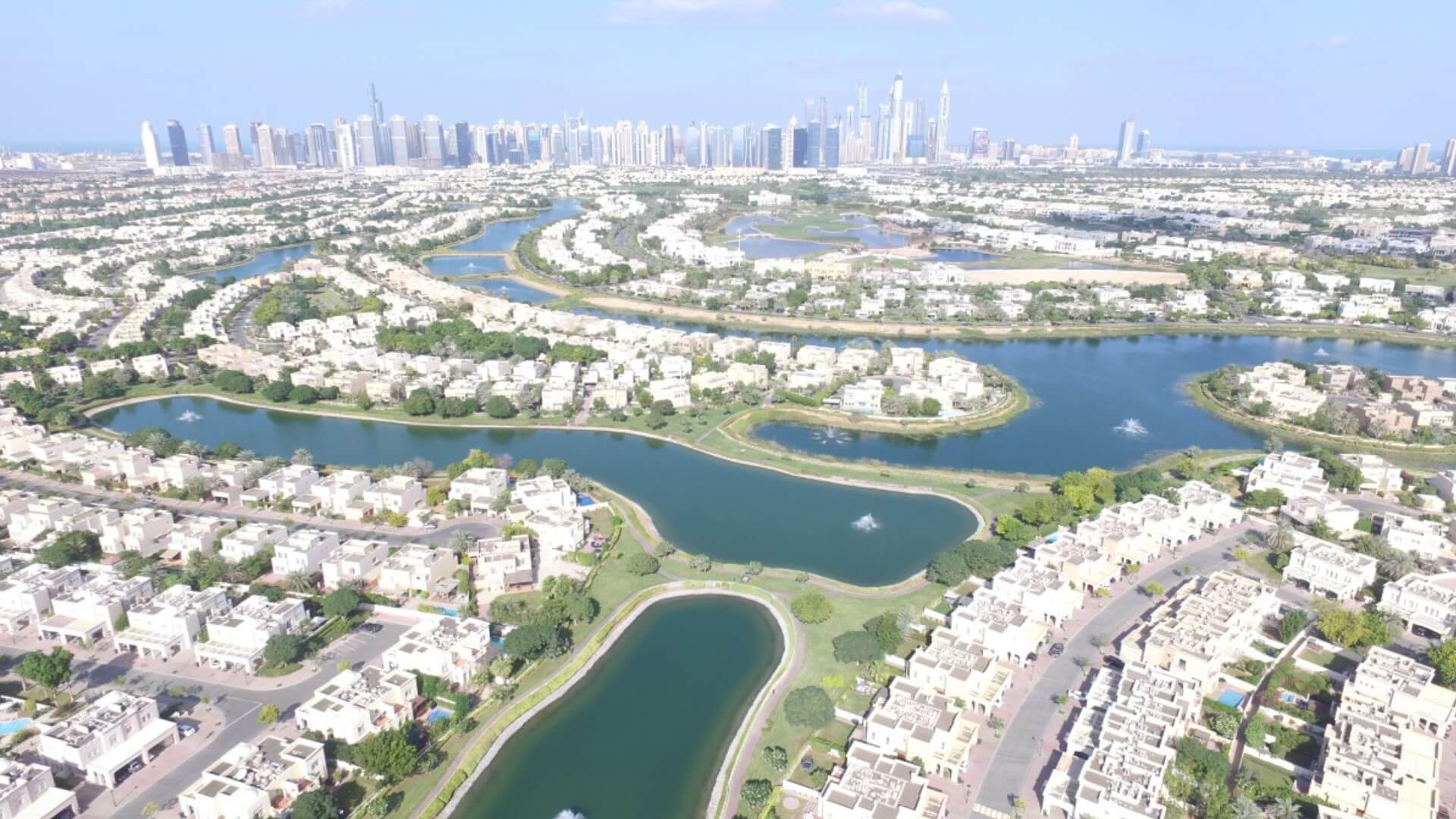 Villa en venta en Dubai, EAU, 3 dormitorios, 311 m2, № 24376 – foto 5