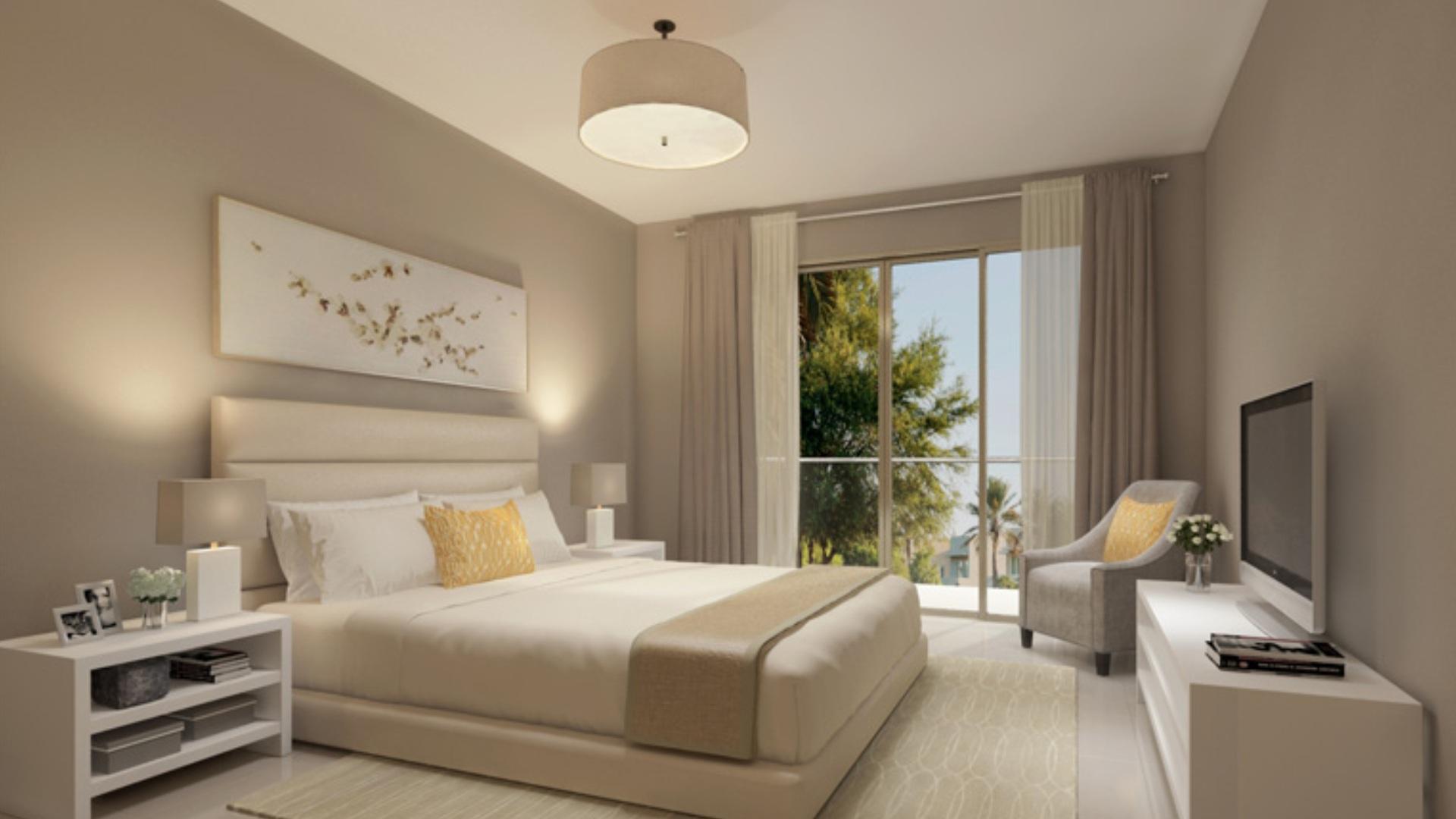Adosado en venta en Dubai, EAU, 4 dormitorios, 292 m2, № 24375 – foto 6