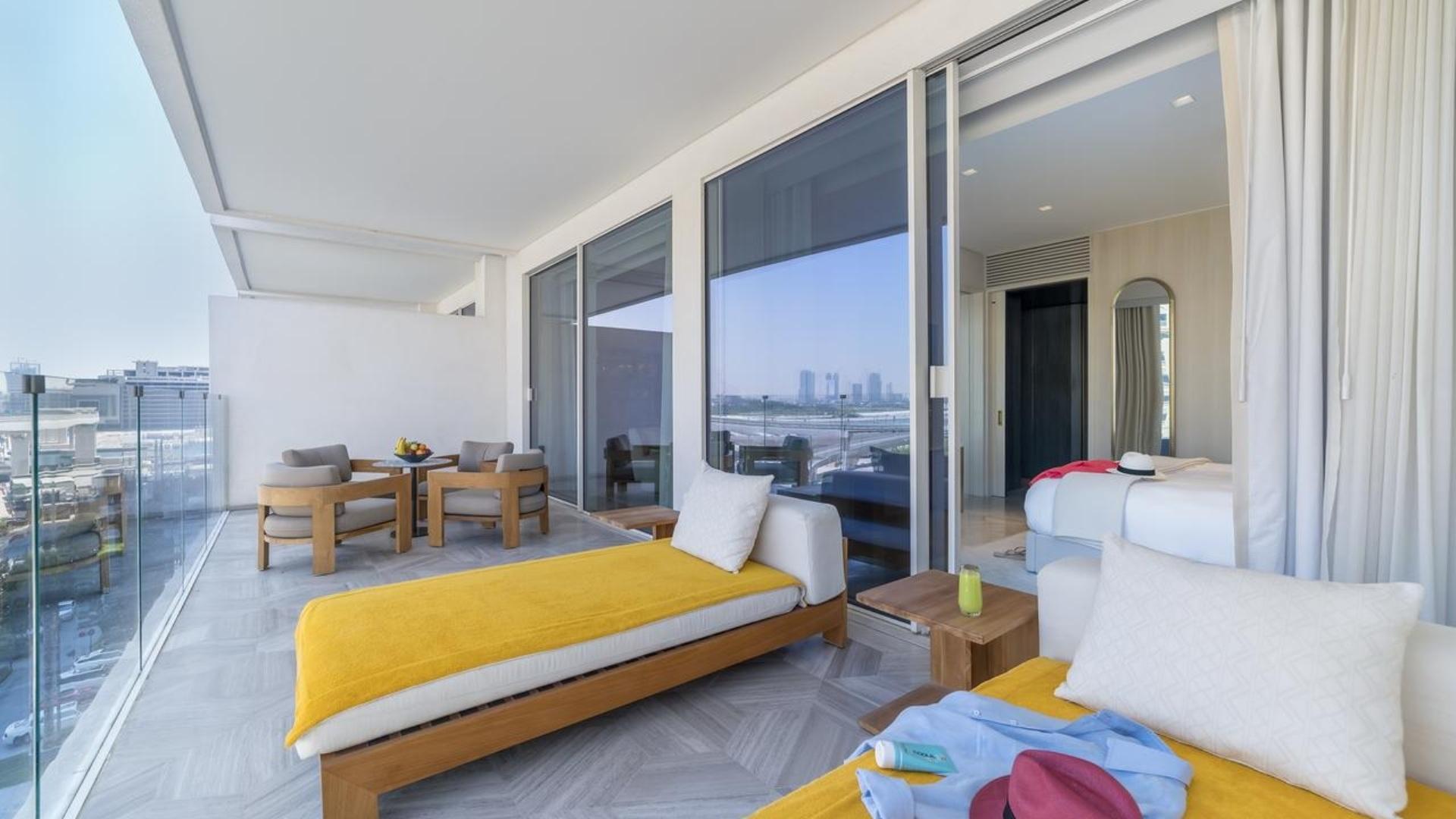 Apartamento en venta en Dubai, EAU, 4 dormitorios, 1318 m2, № 24495 – foto 3
