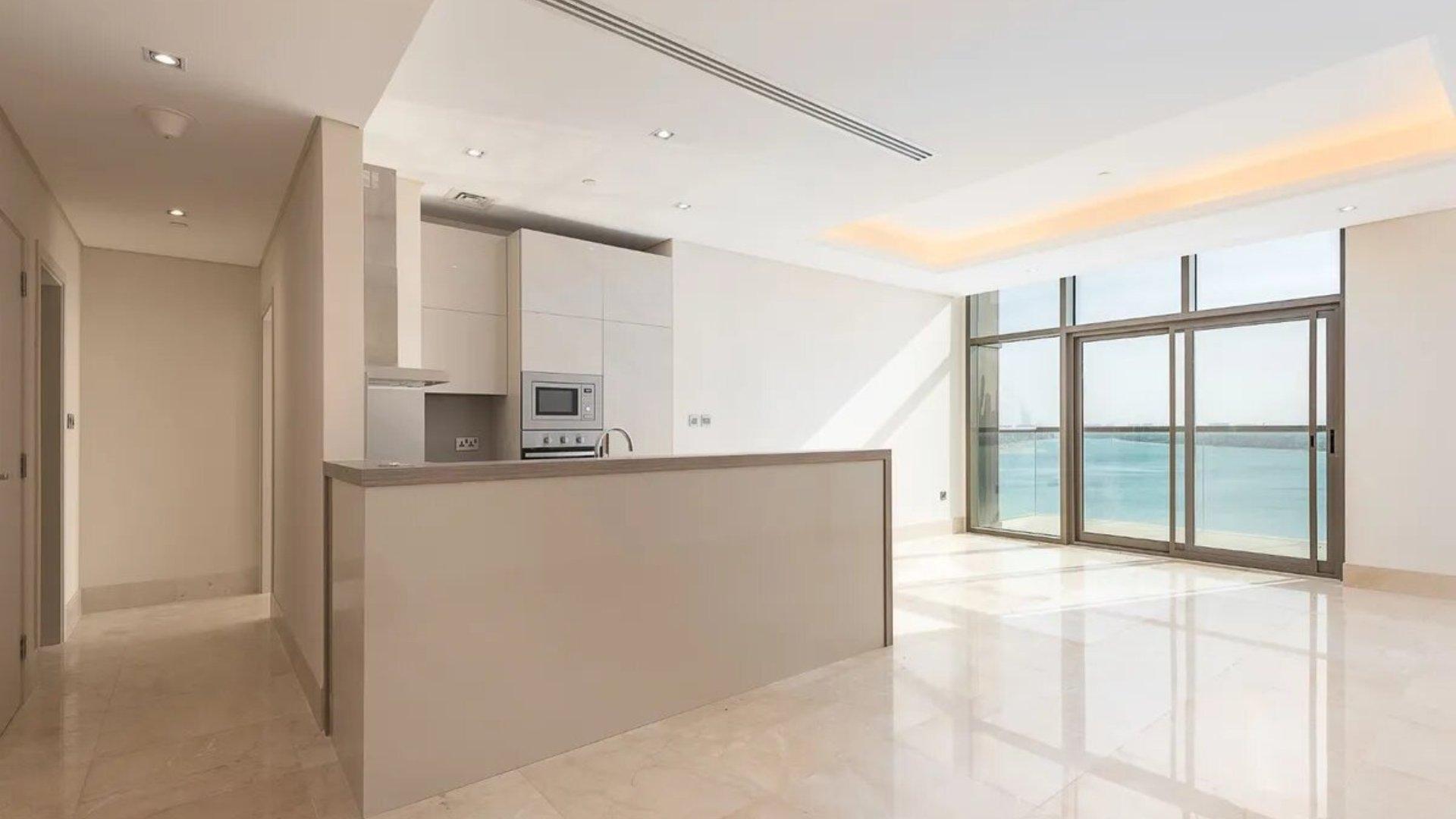 Apartamento en venta en Dubai, EAU, 1 dormitorio, 97 m2, № 24350 – foto 3