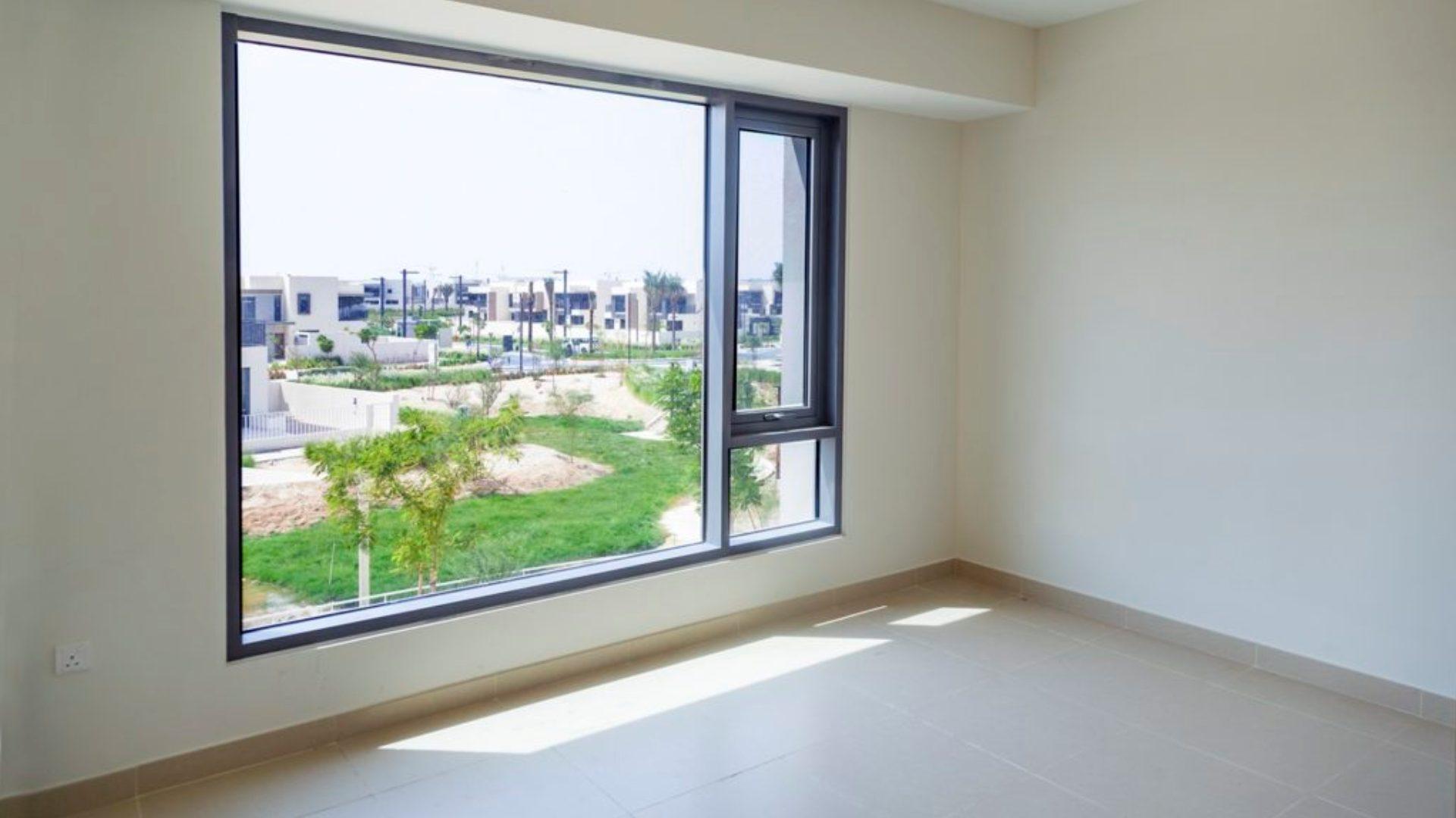 Adosado en venta en Dubai, EAU, 3 dormitorios, 223 m2, № 24374 – foto 5