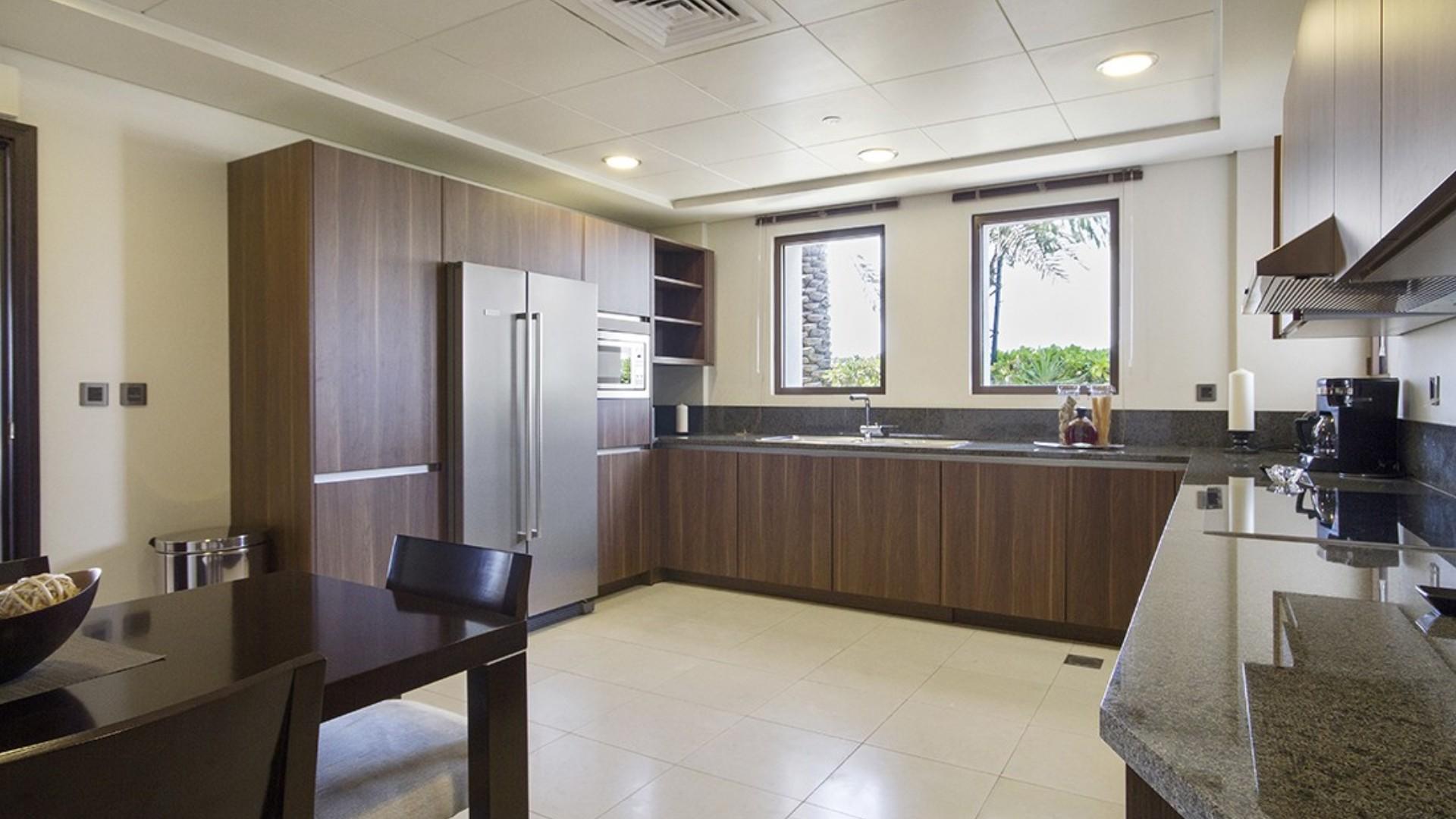 Apartamento en venta en Dubai, EAU, 2 dormitorios, 194 m2, № 24470 – foto 5