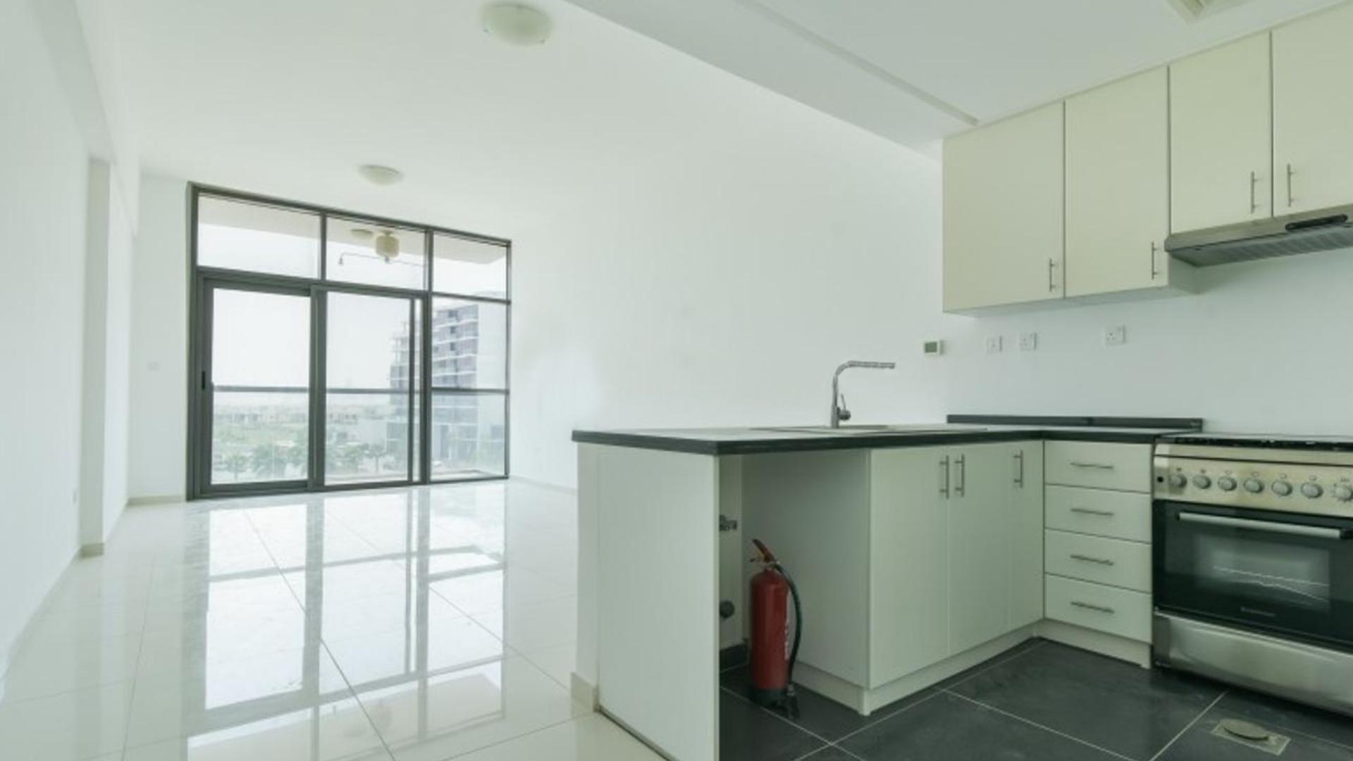 Apartamento en venta en Dubai, EAU, 3 dormitorios, 263 m2, № 24527 – foto 4