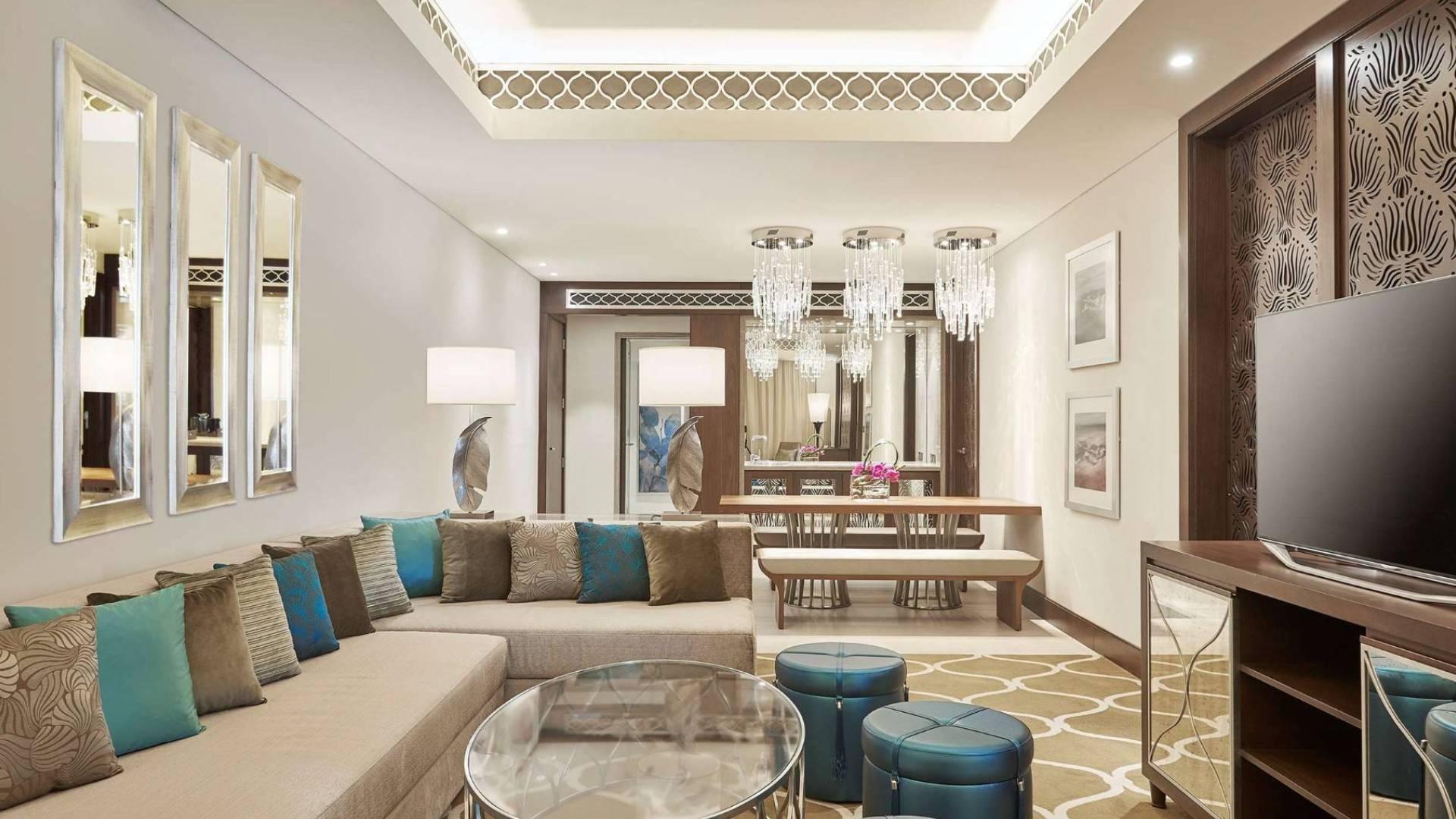 Ático en venta en Dubai, EAU, 6 dormitorios, 877 m2, № 24387 – foto 3