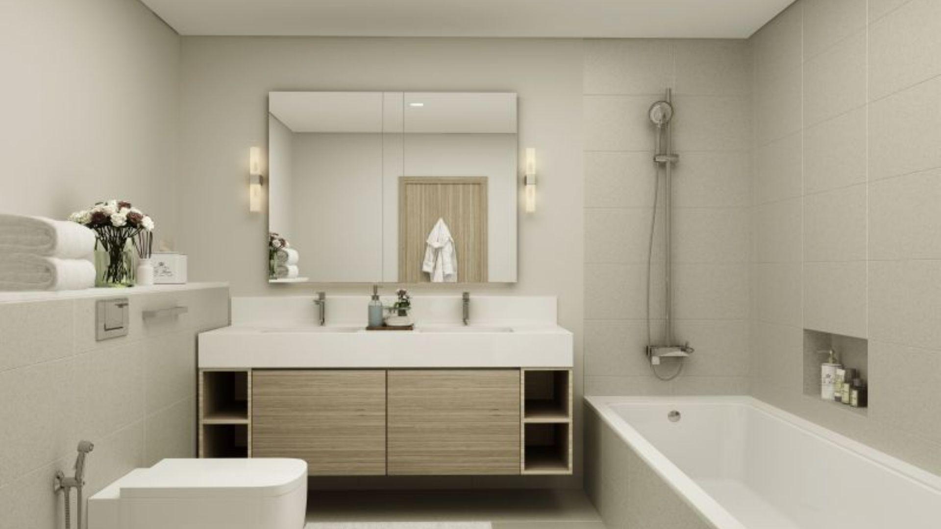 Apartamento en venta en Dubai, EAU, 3 dormitorios, 144 m2, № 24556 – foto 2