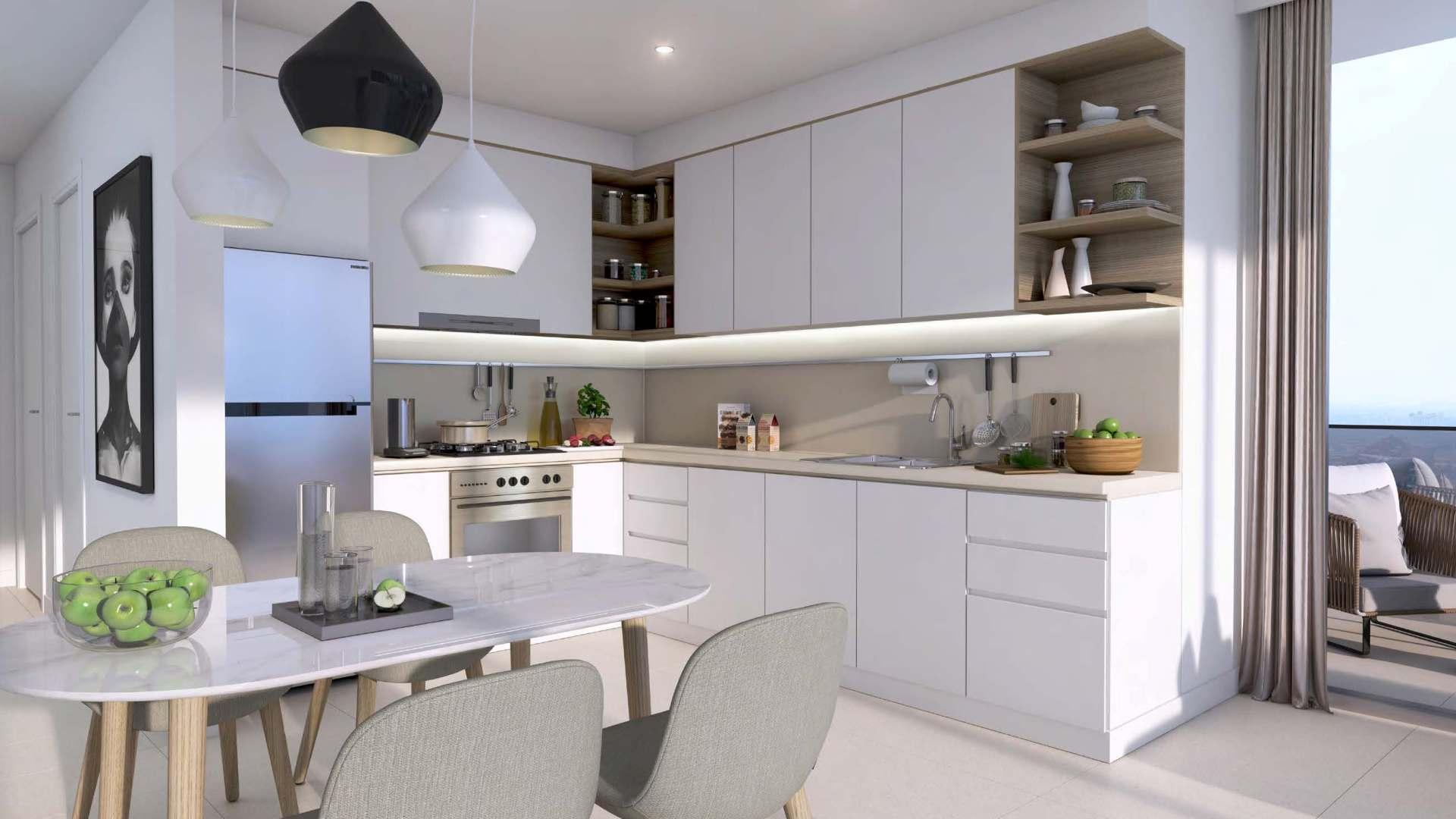Apartamento en venta en Dubai, EAU, 3 dormitorios, 167 m2, № 24385 – foto 5