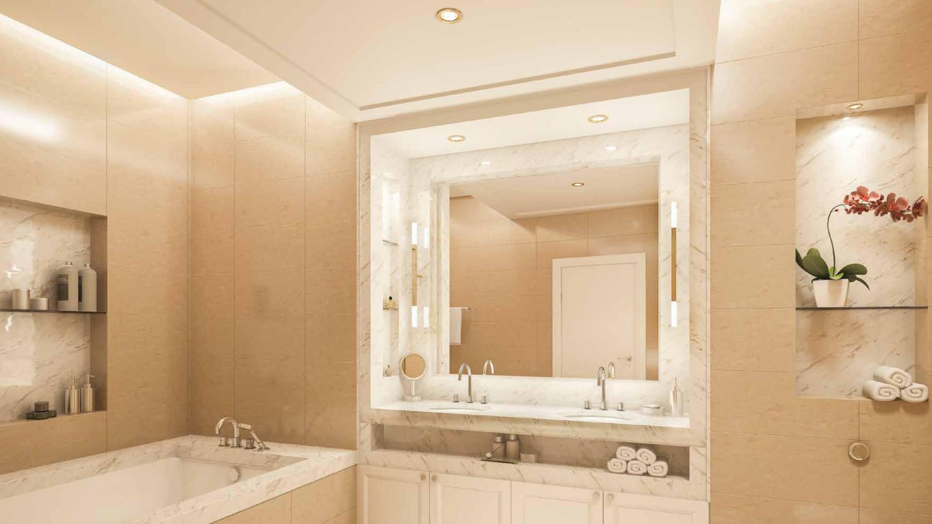Apartamento en venta en Dubai, EAU, 3 dormitorios, 200 m2, № 24399 – foto 3