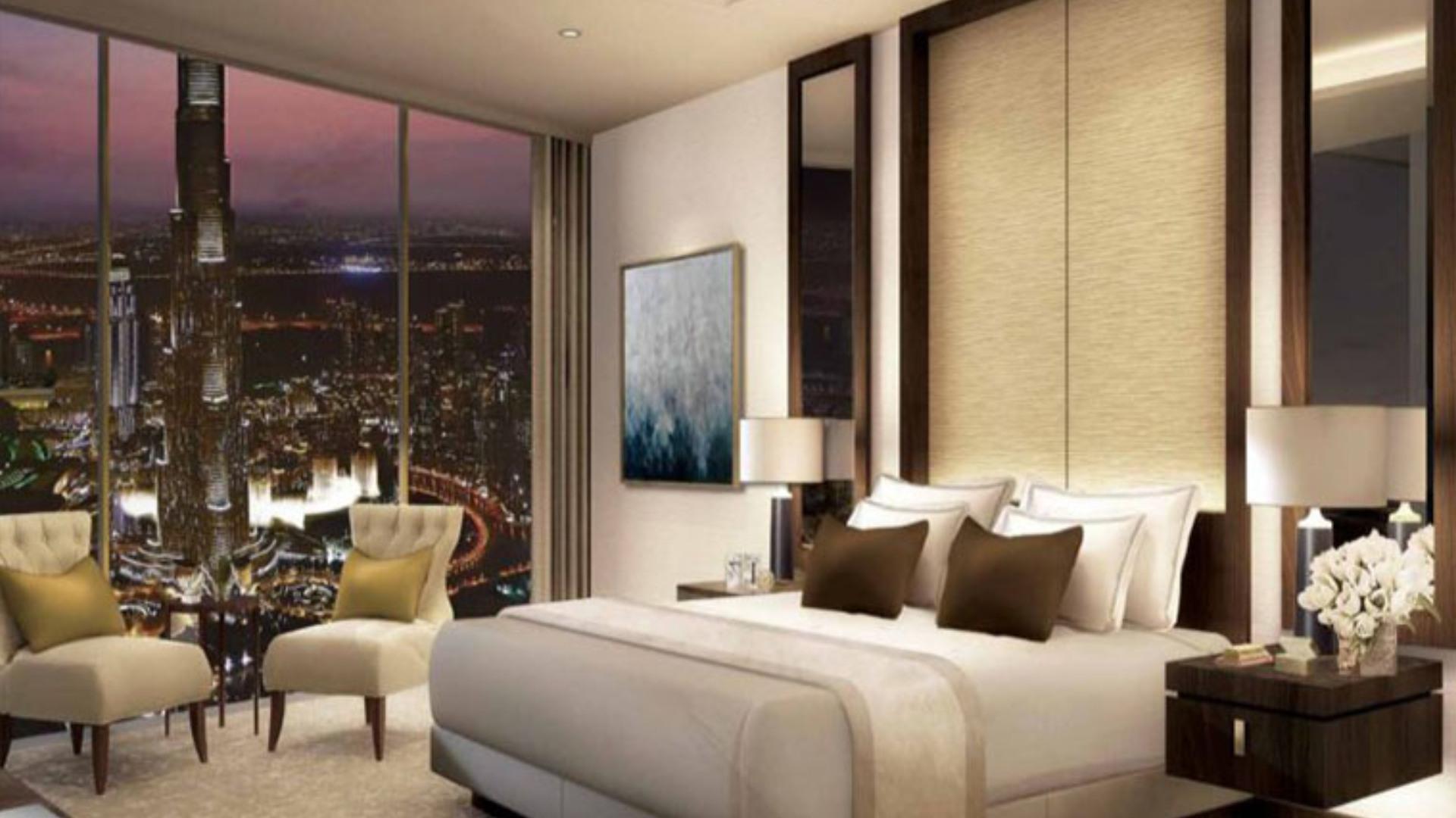 Apartamento en venta en Dubai, EAU, 2 dormitorios, 158 m2, № 24409 – foto 2