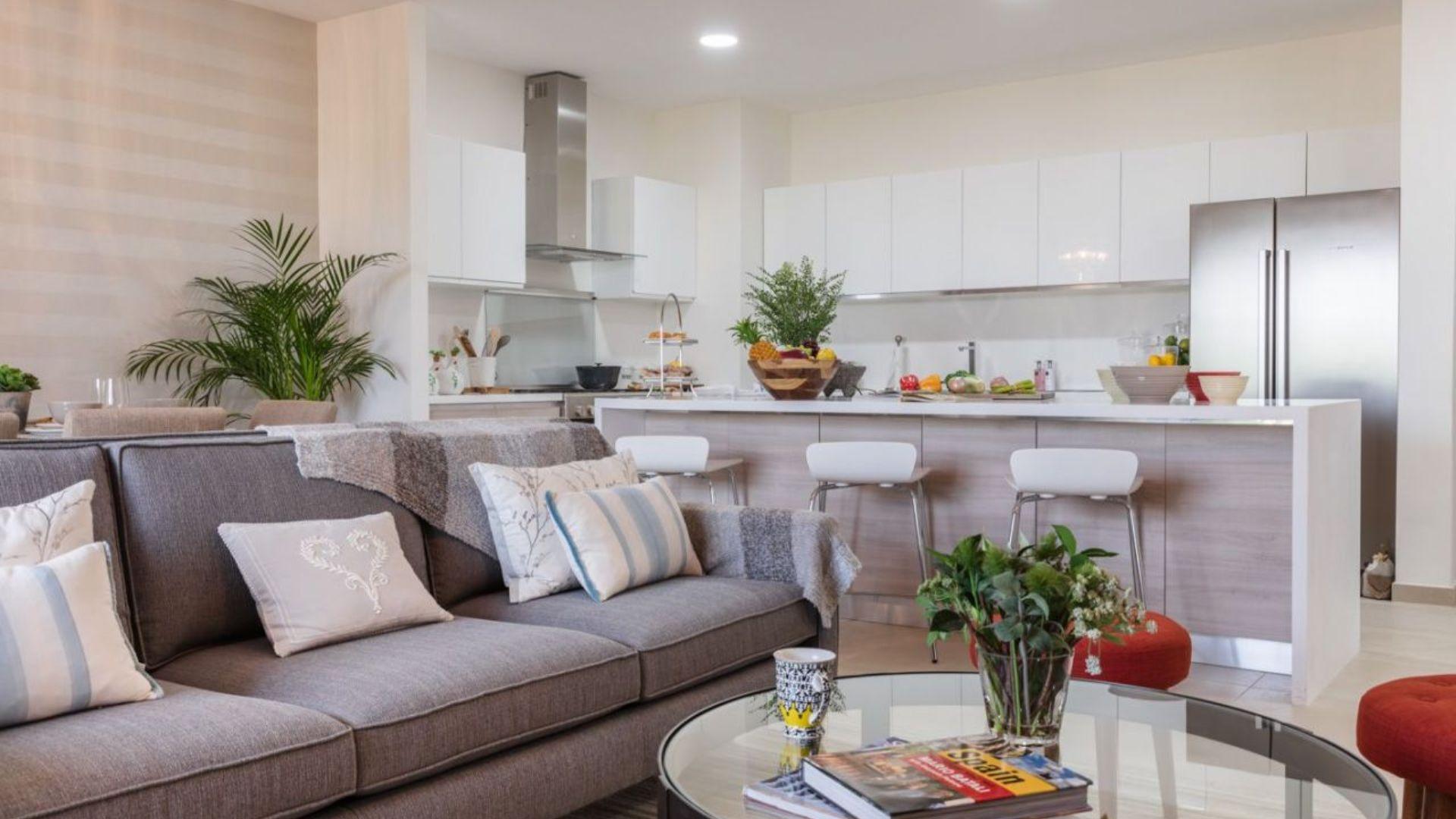 Apartamento en venta en Dubai, EAU, 4 dormitorios, 306 m2, № 24355 – foto 4