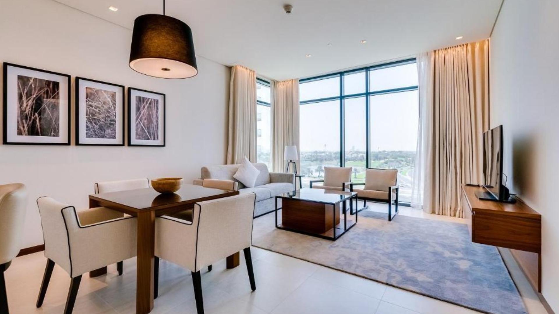 Apartamento en venta en Dubai, EAU, 2 dormitorios, 102 m2, № 24329 – foto 4