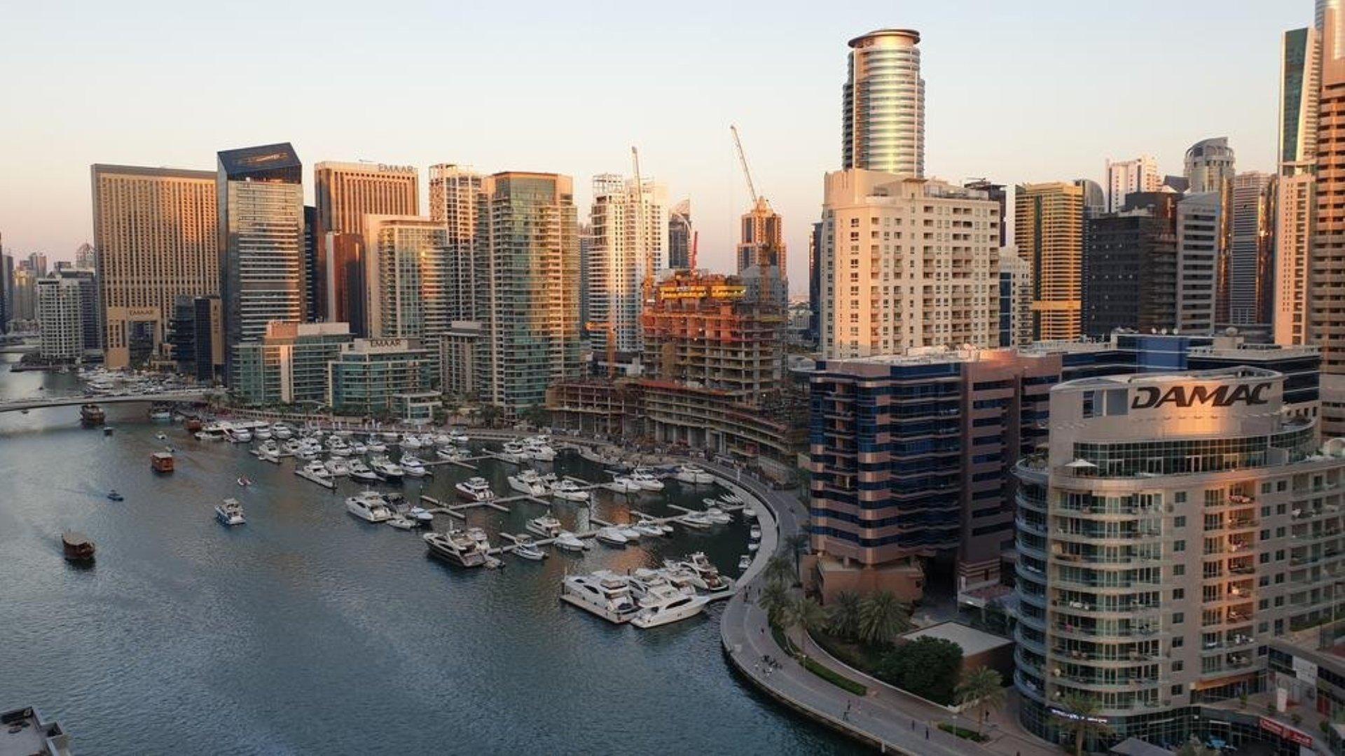 Apartamento en venta en Dubai, EAU, 3 dormitorios, 156 m2, № 24330 – foto 2