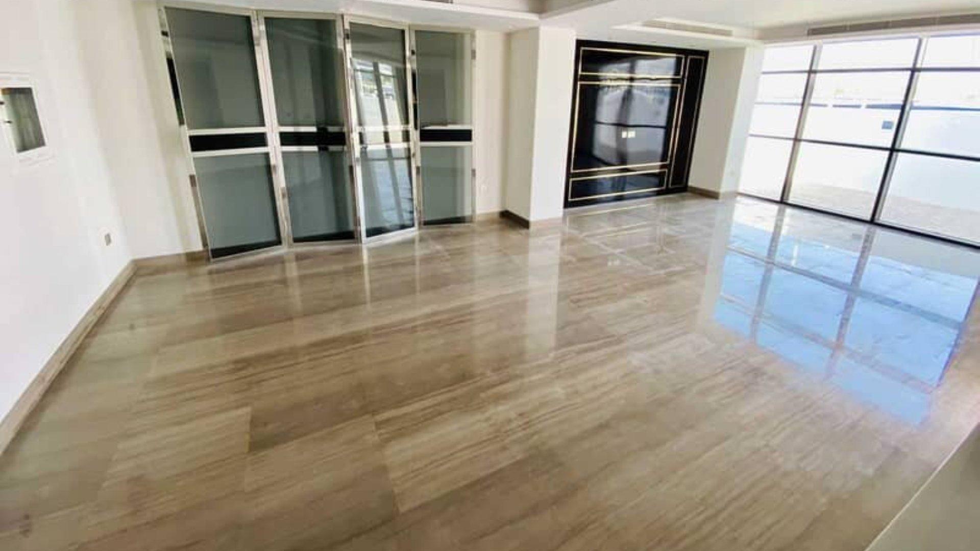 Villa en venta en Dubai, EAU, 5 dormitorios, 381 m2, № 24541 – foto 3