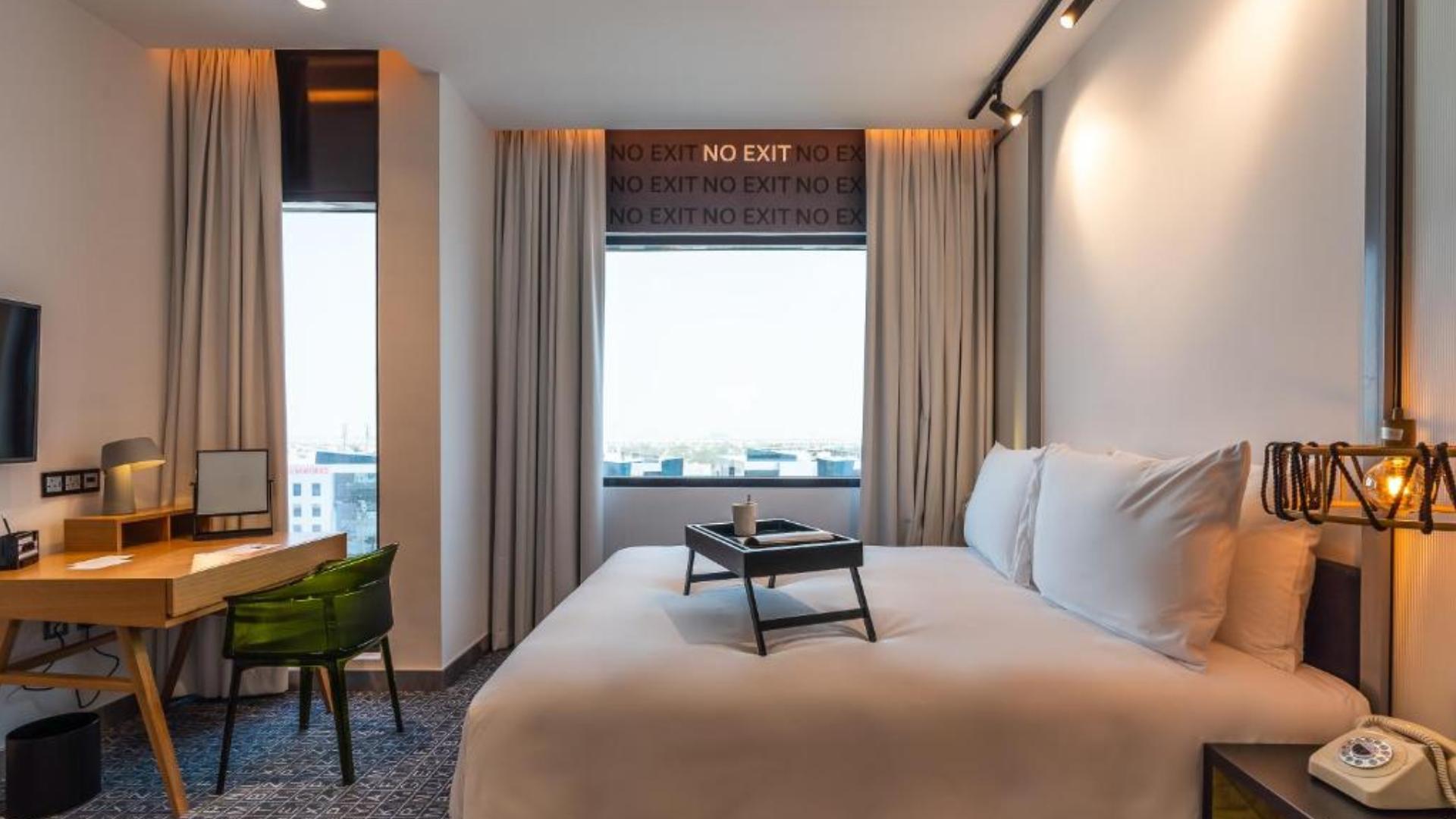 Apartamento en venta en Dubai, EAU, 2 dormitorios, 102 m2, № 24245 – foto 3
