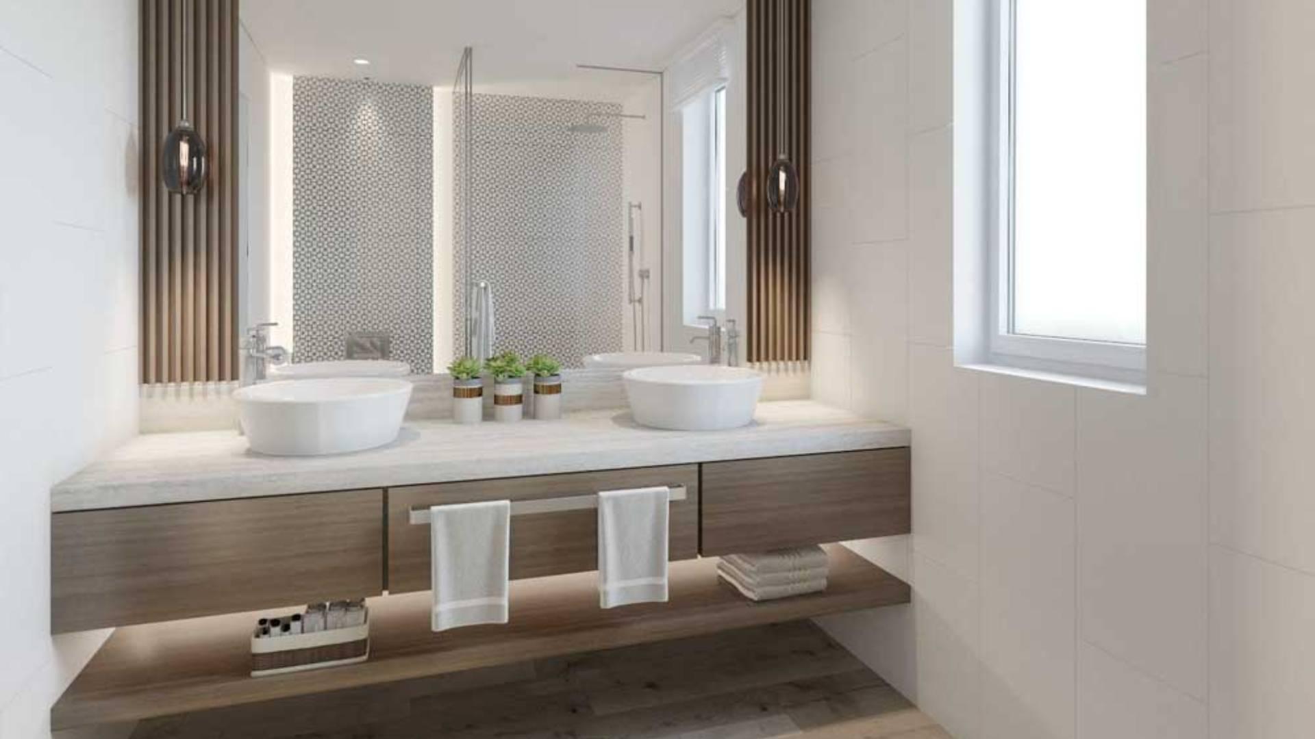 Villa en venta en Dubai, EAU, 3 dormitorios, 161 m2, № 24306 – foto 3