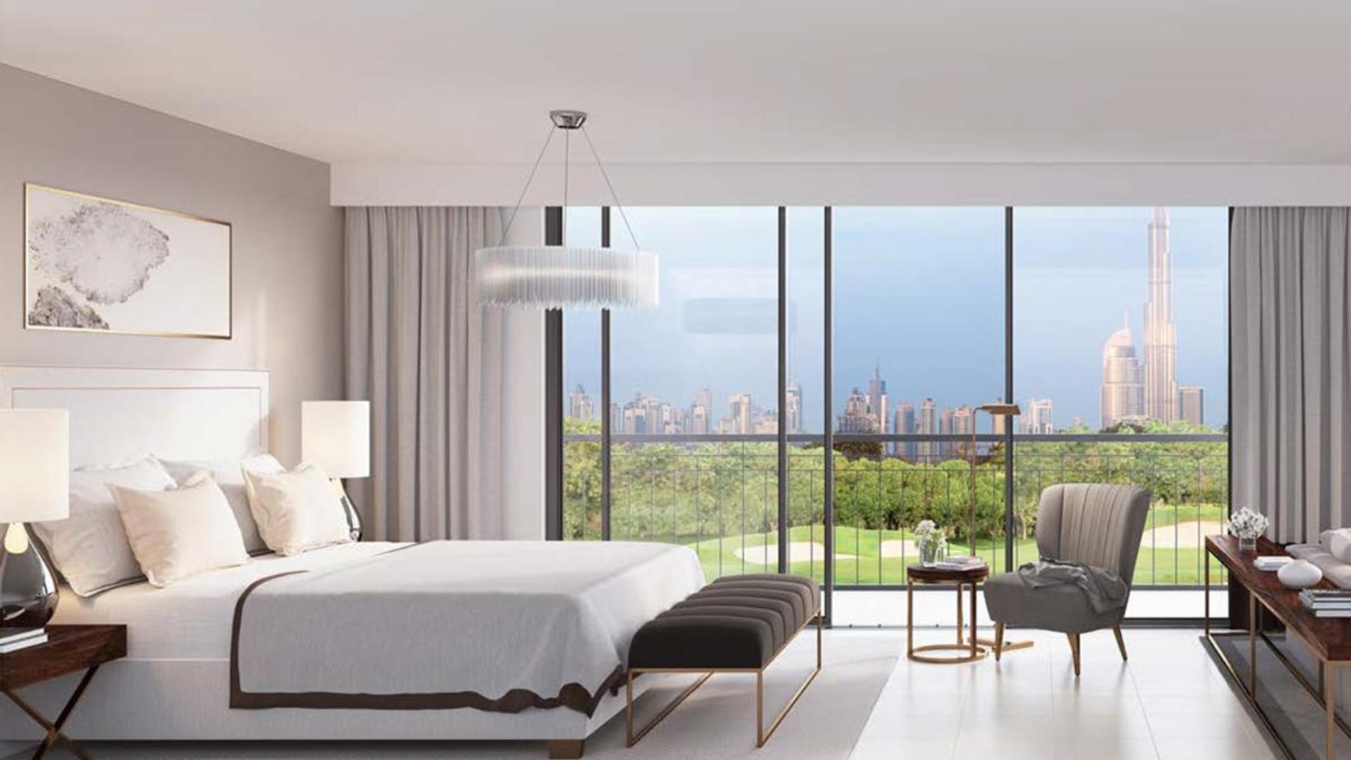 Villa en venta en Dubai, EAU, 6 dormitorios, 856 m2, № 24282 – foto 4