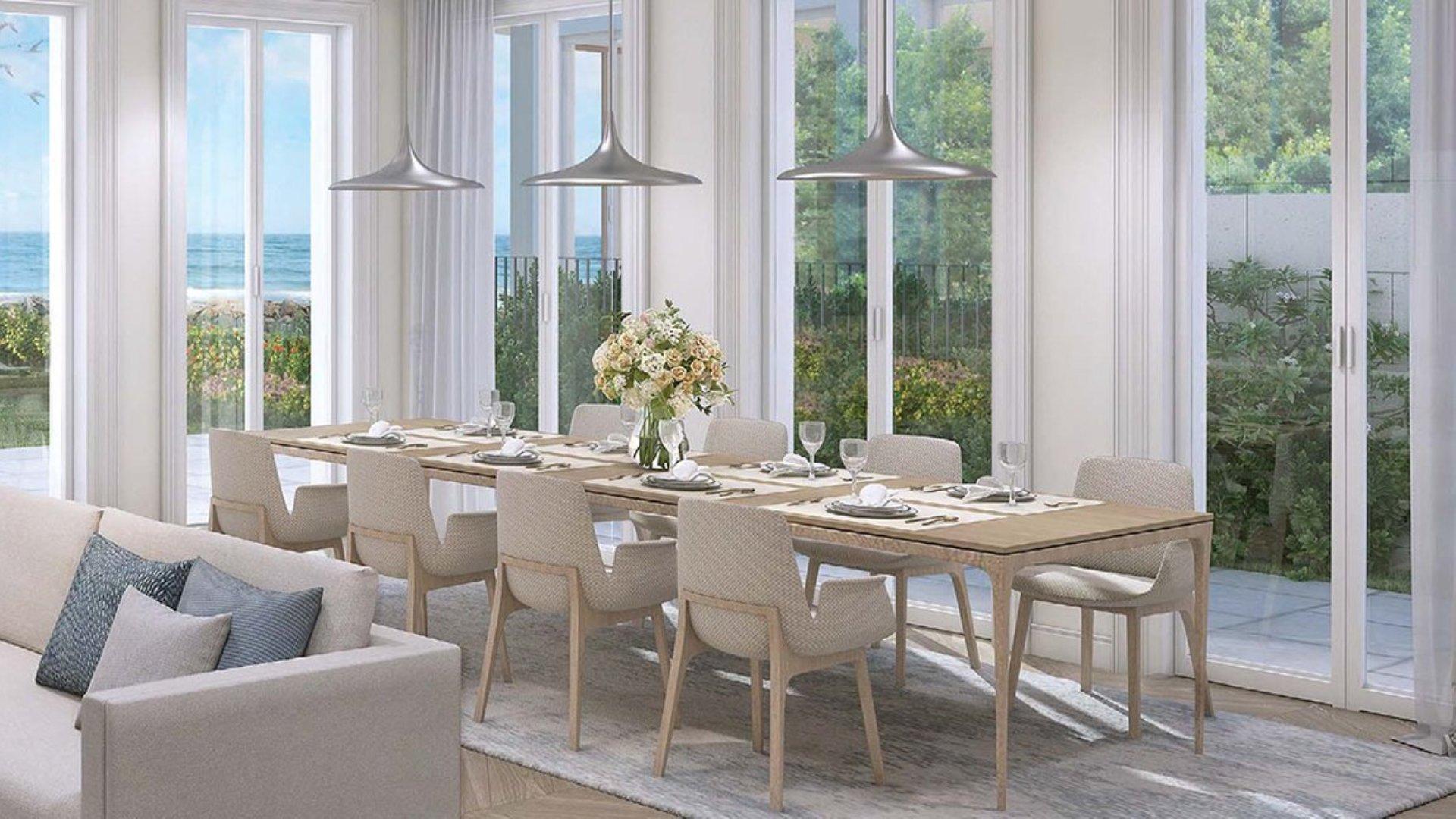 Adosado en venta en Dubai, EAU, 5 dormitorios, 634 m2, № 24332 – foto 5