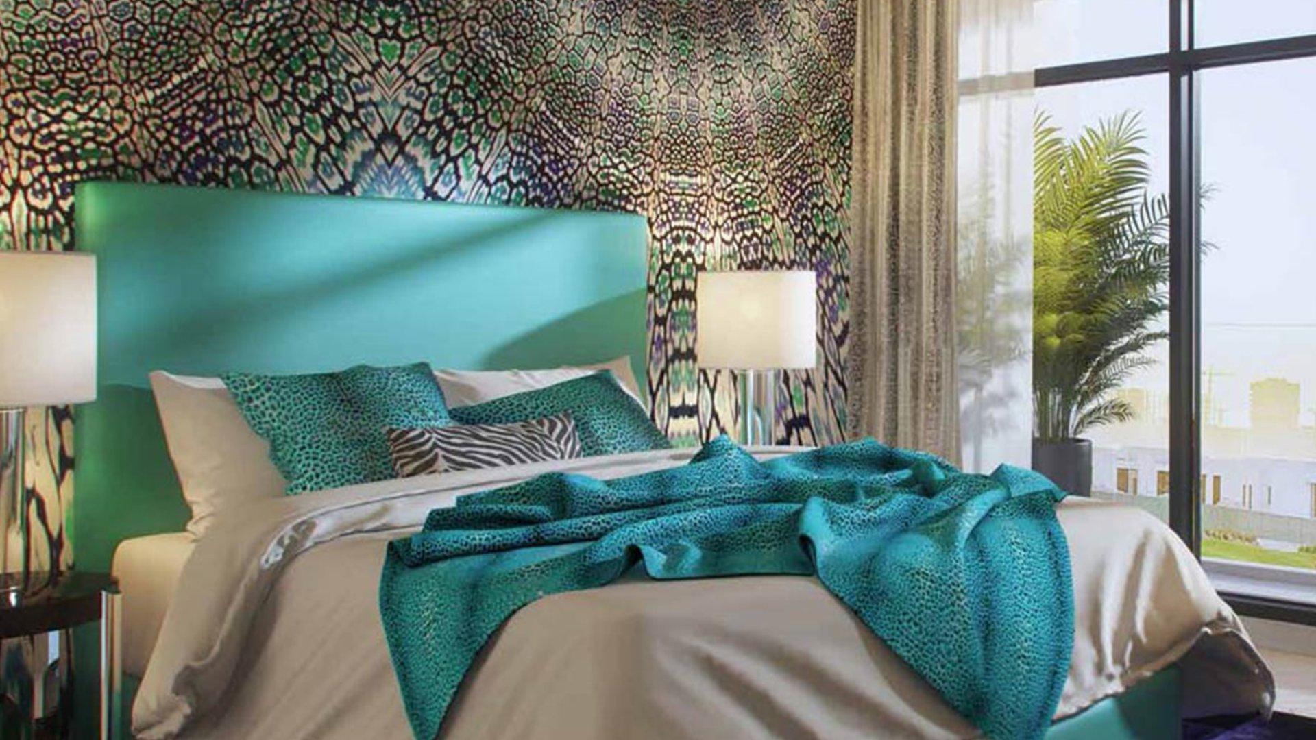 Villa en venta en Dubai, EAU, 3 dormitorios, 170 m2, № 24496 – foto 3