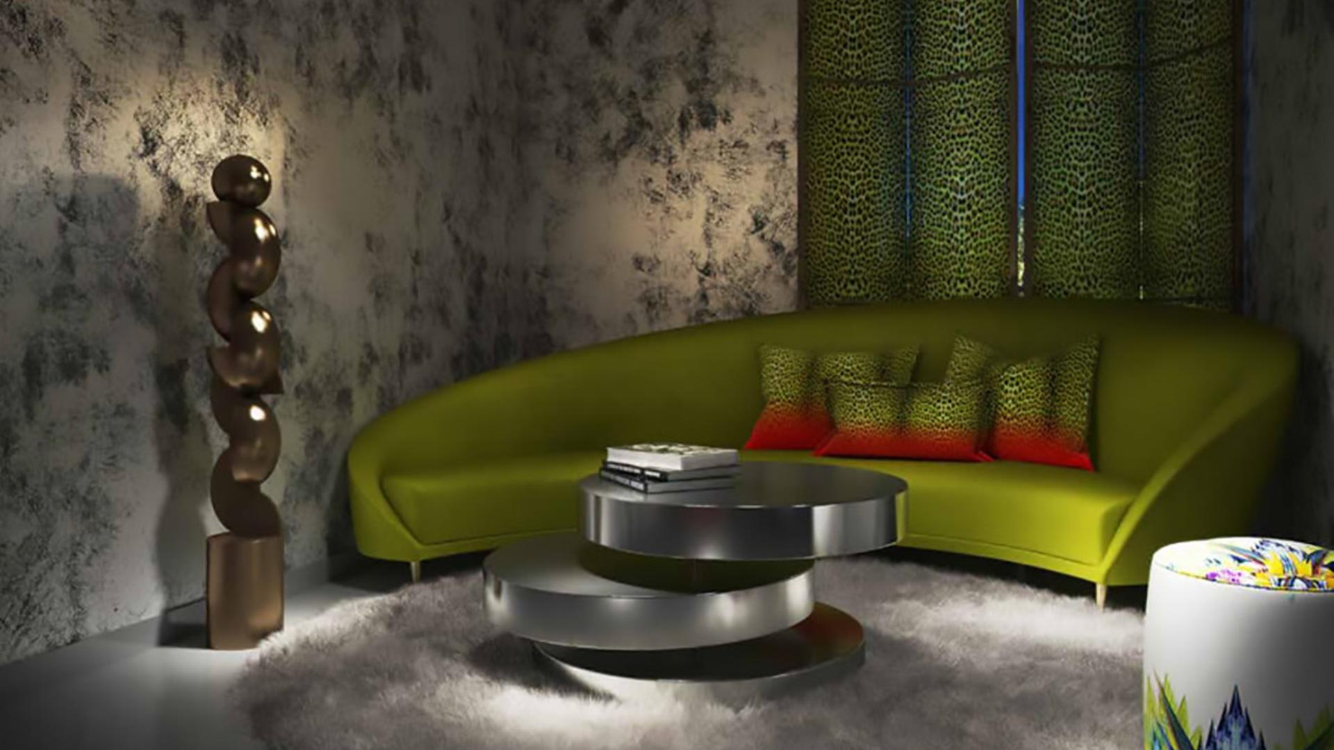 Villa en venta en Dubai, EAU, 3 dormitorios, 270 m2, № 24498 – foto 5